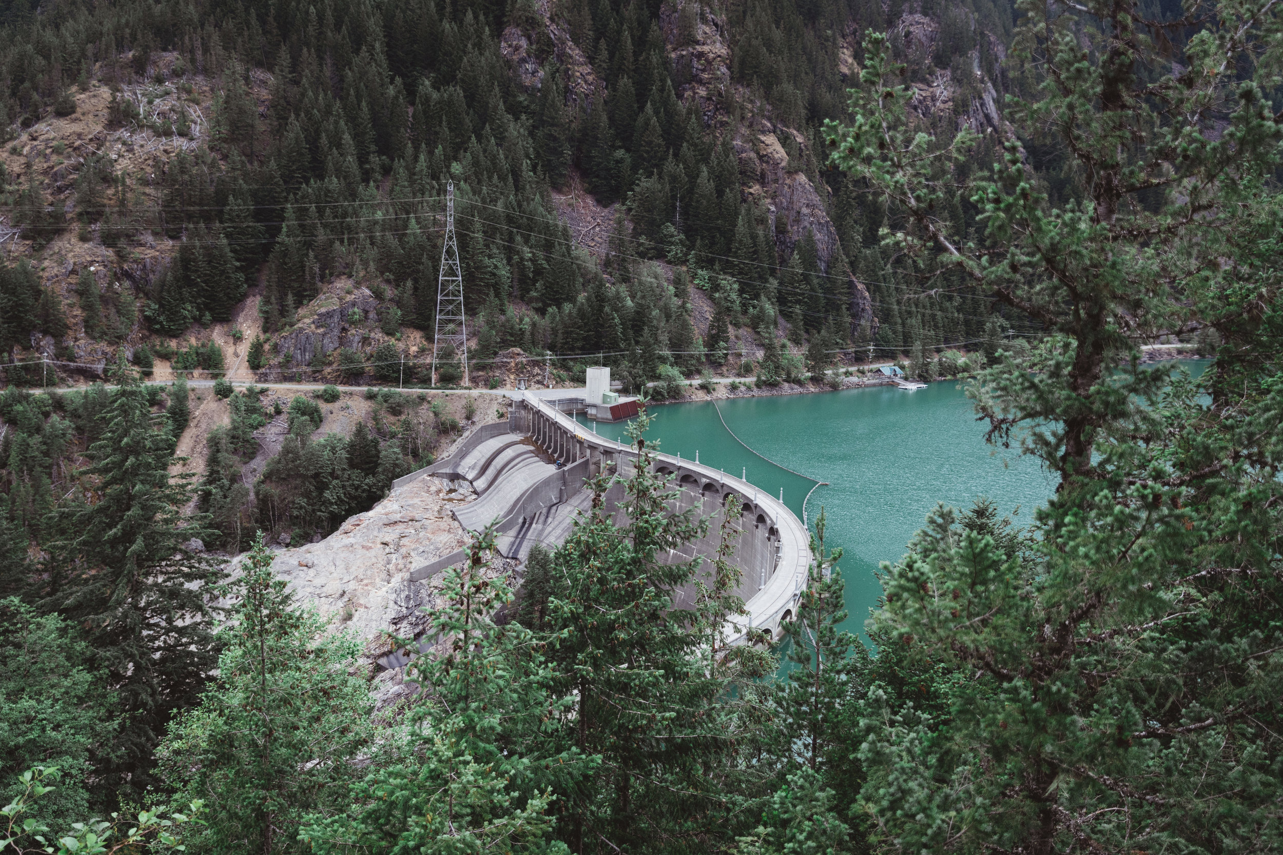 North Cascades Edits-30.jpg