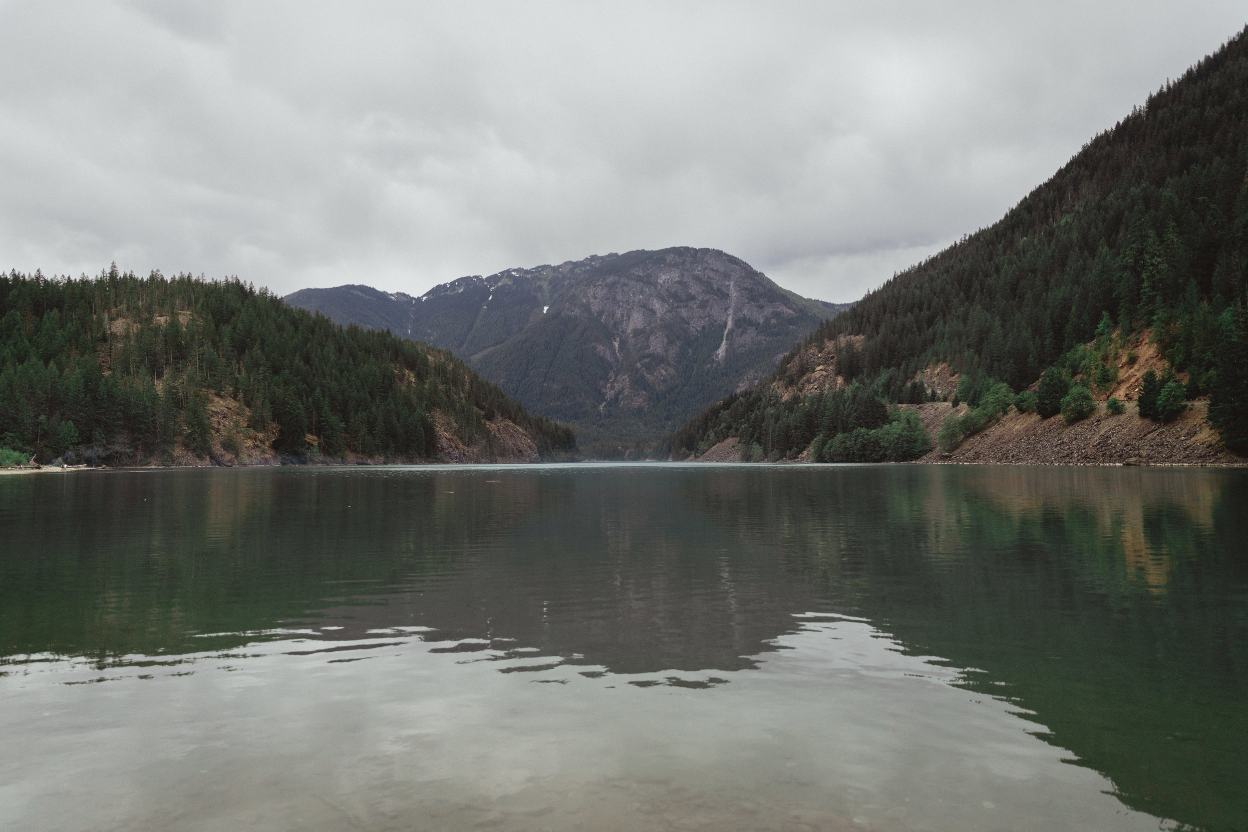 North Cascades Edits-32.jpg