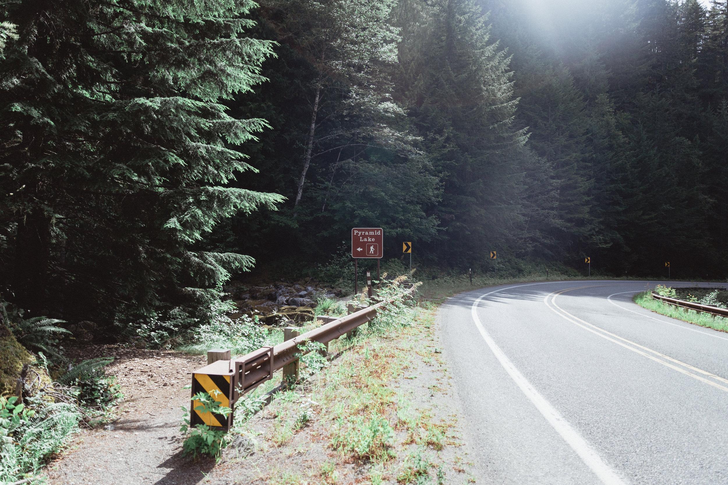 North Cascades Edits-5.jpg
