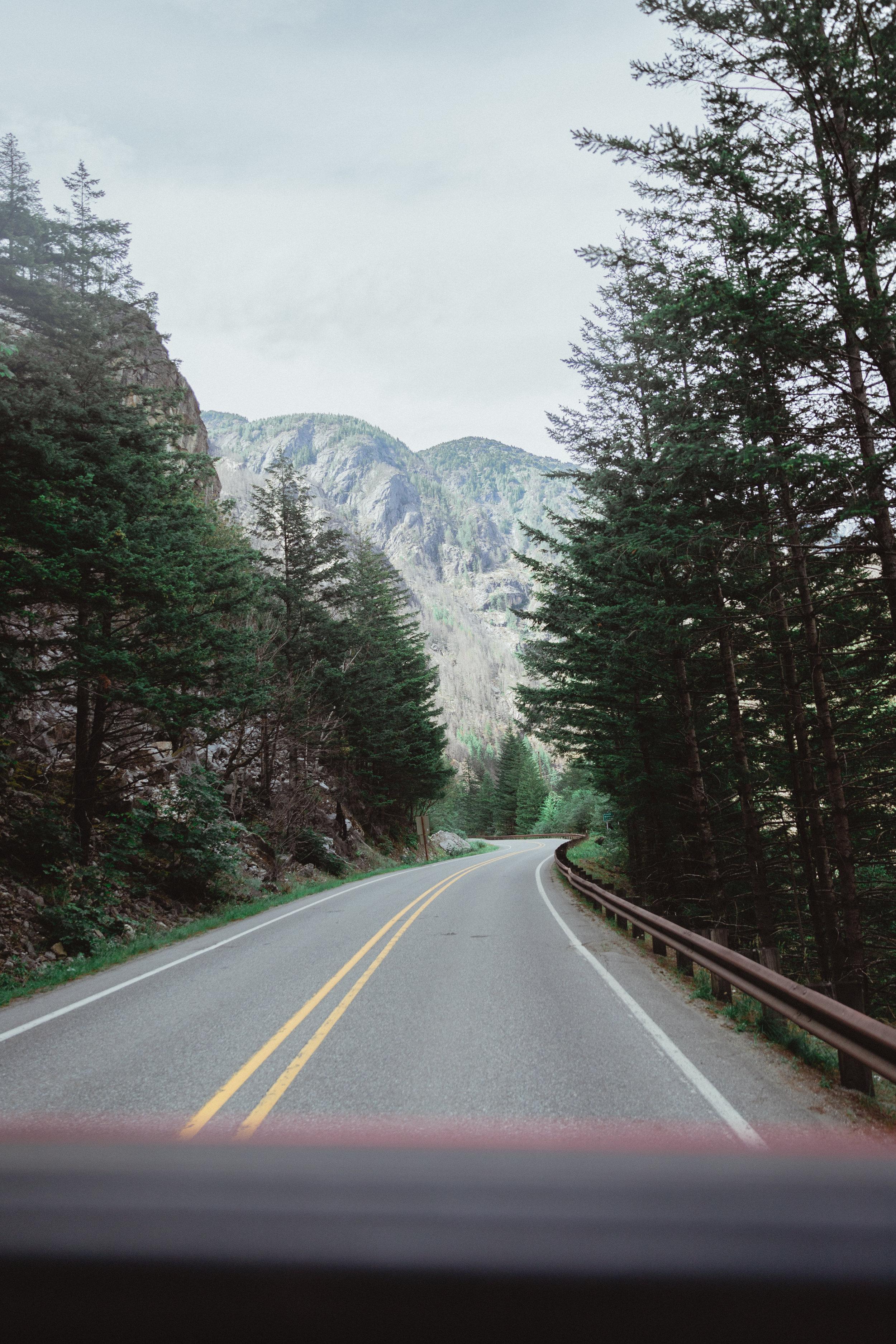North Cascades Edits-4.jpg