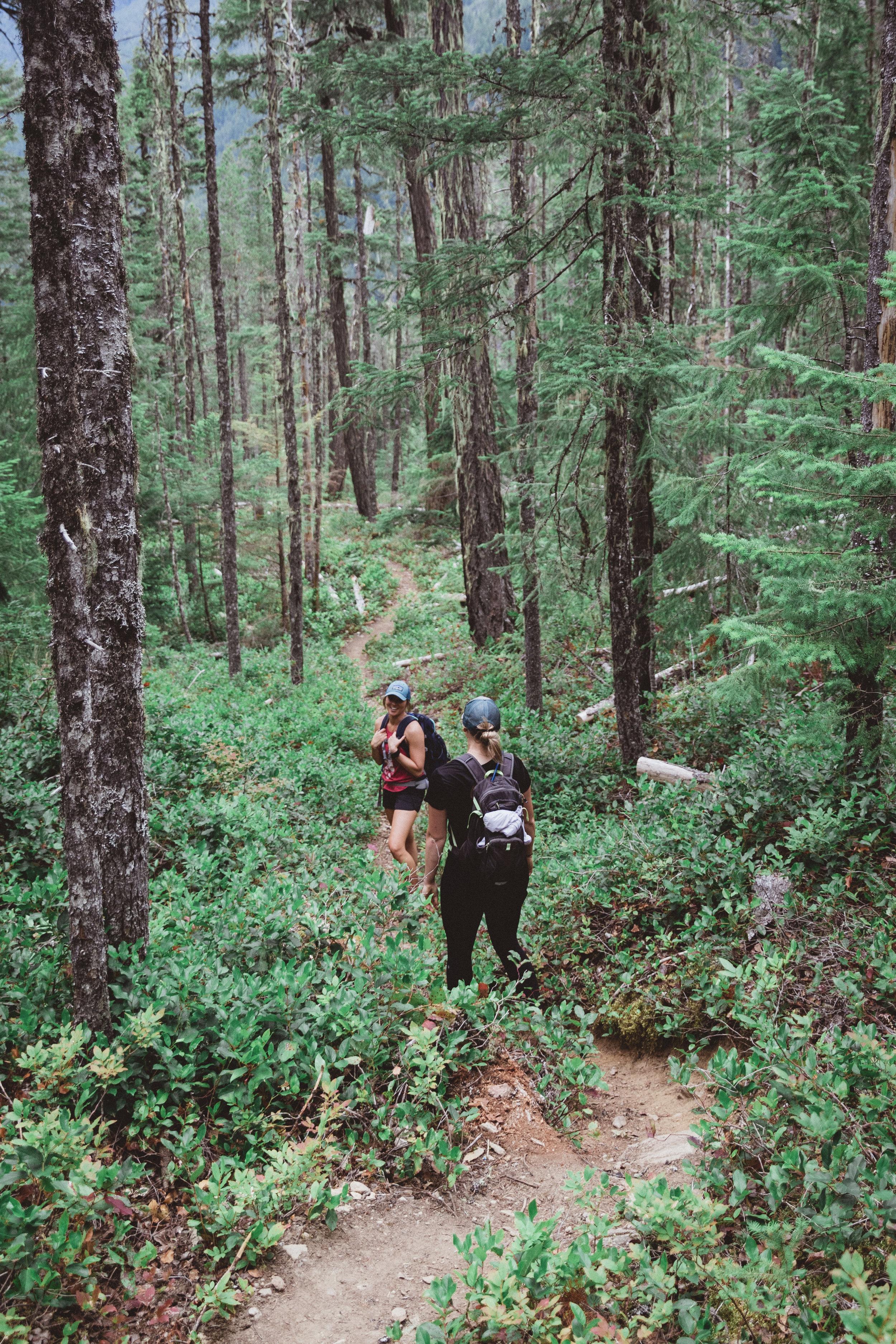 North Cascades Edits-22.jpg