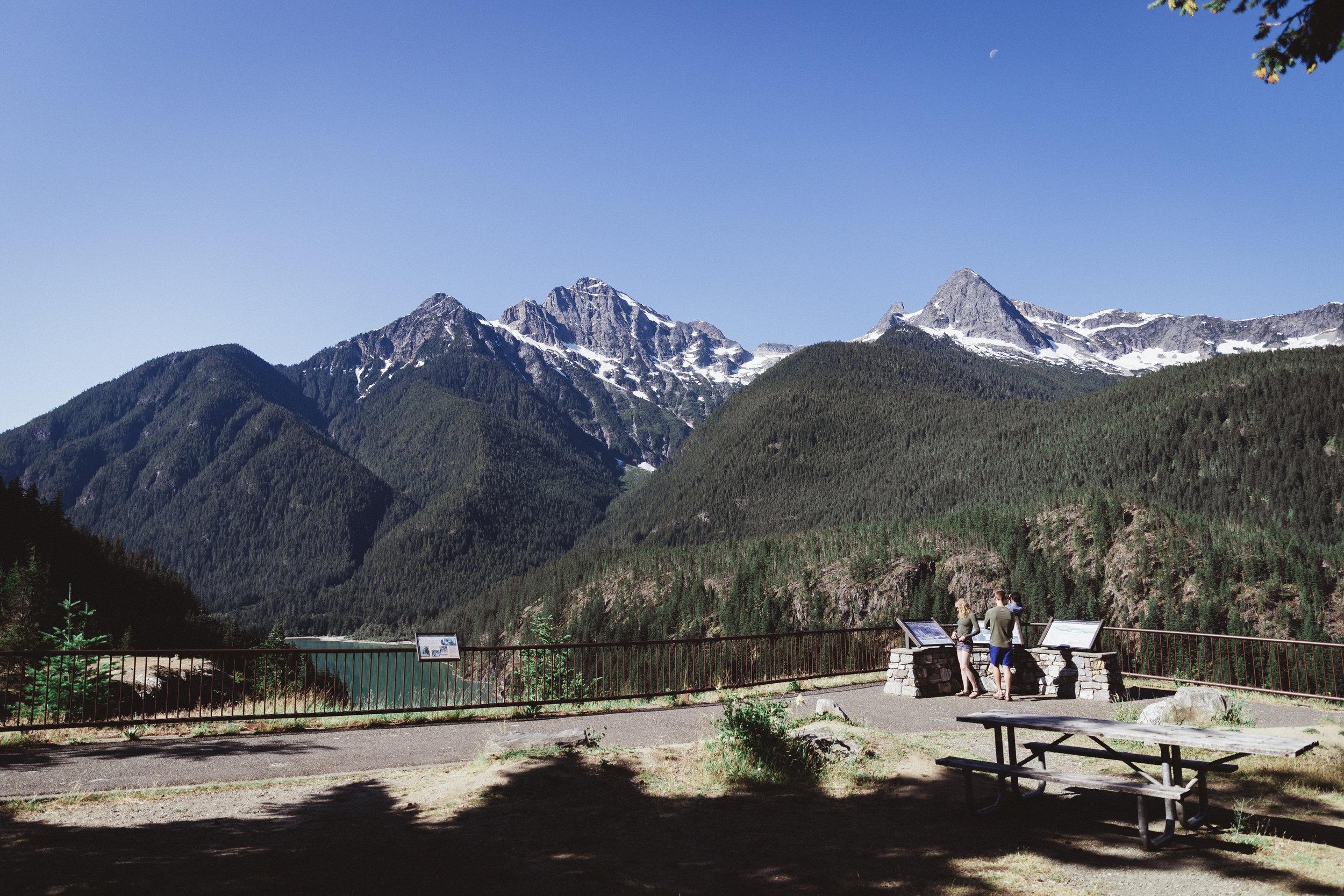 North Cascades Edits-39.jpg