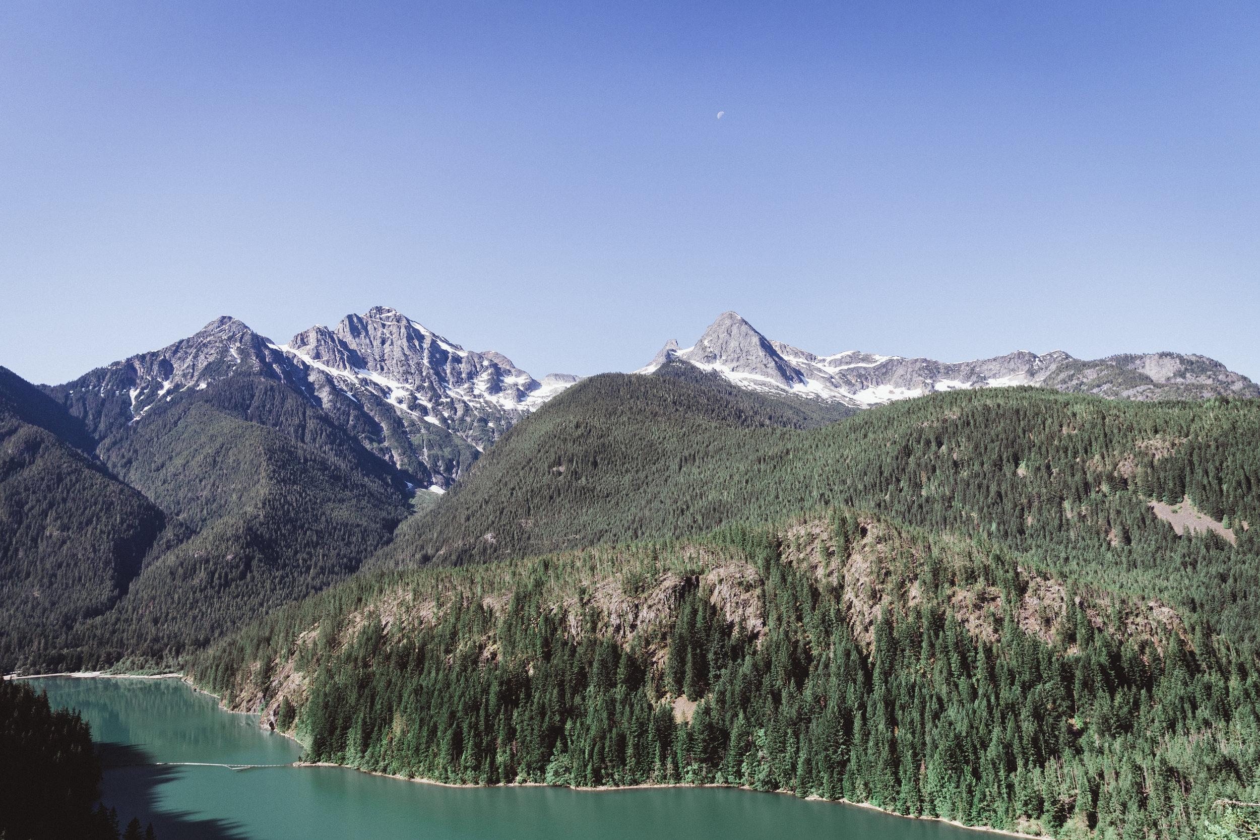 North Cascades Edits-37.jpg