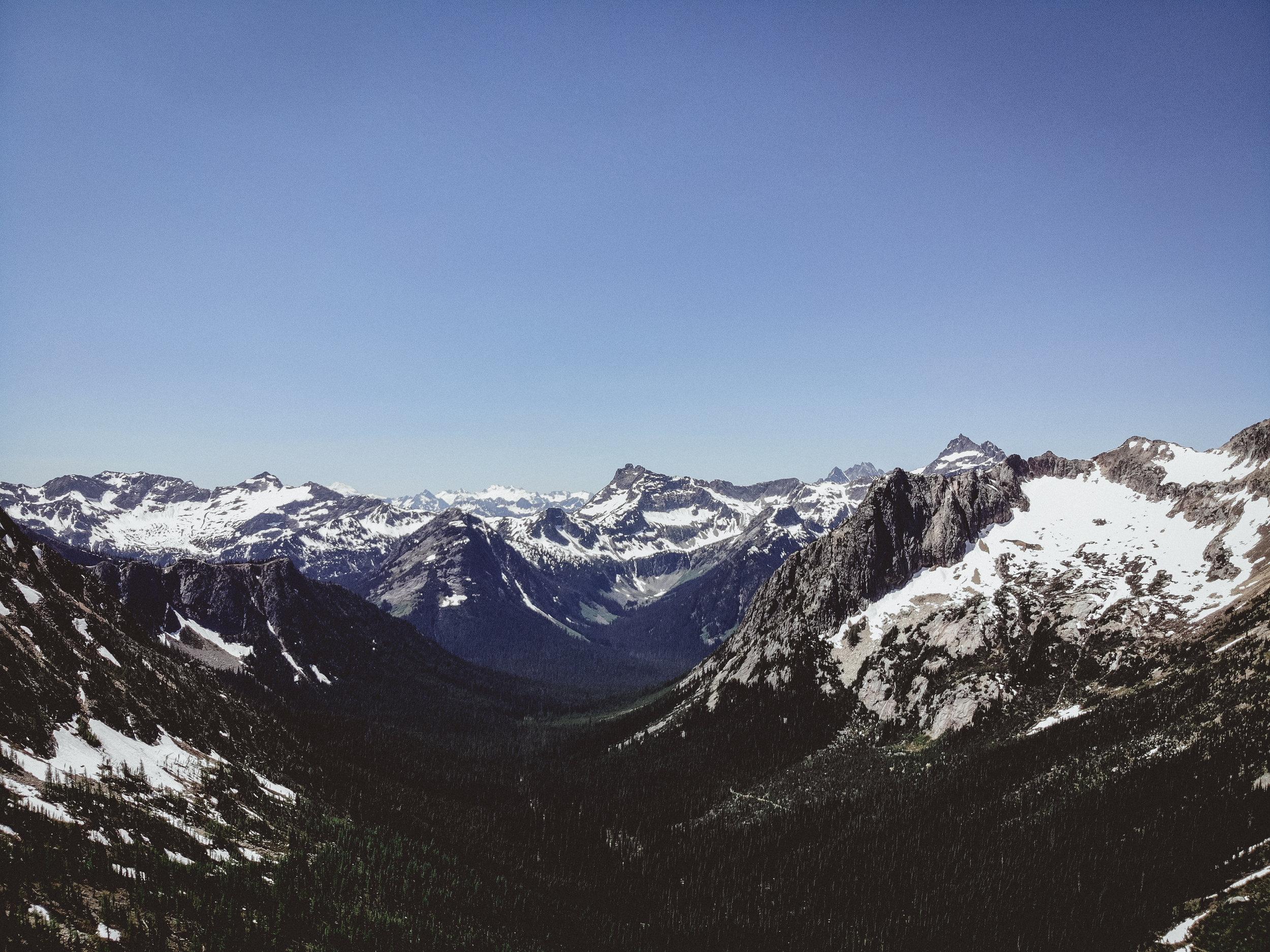 North Cascades Edits-42.jpg