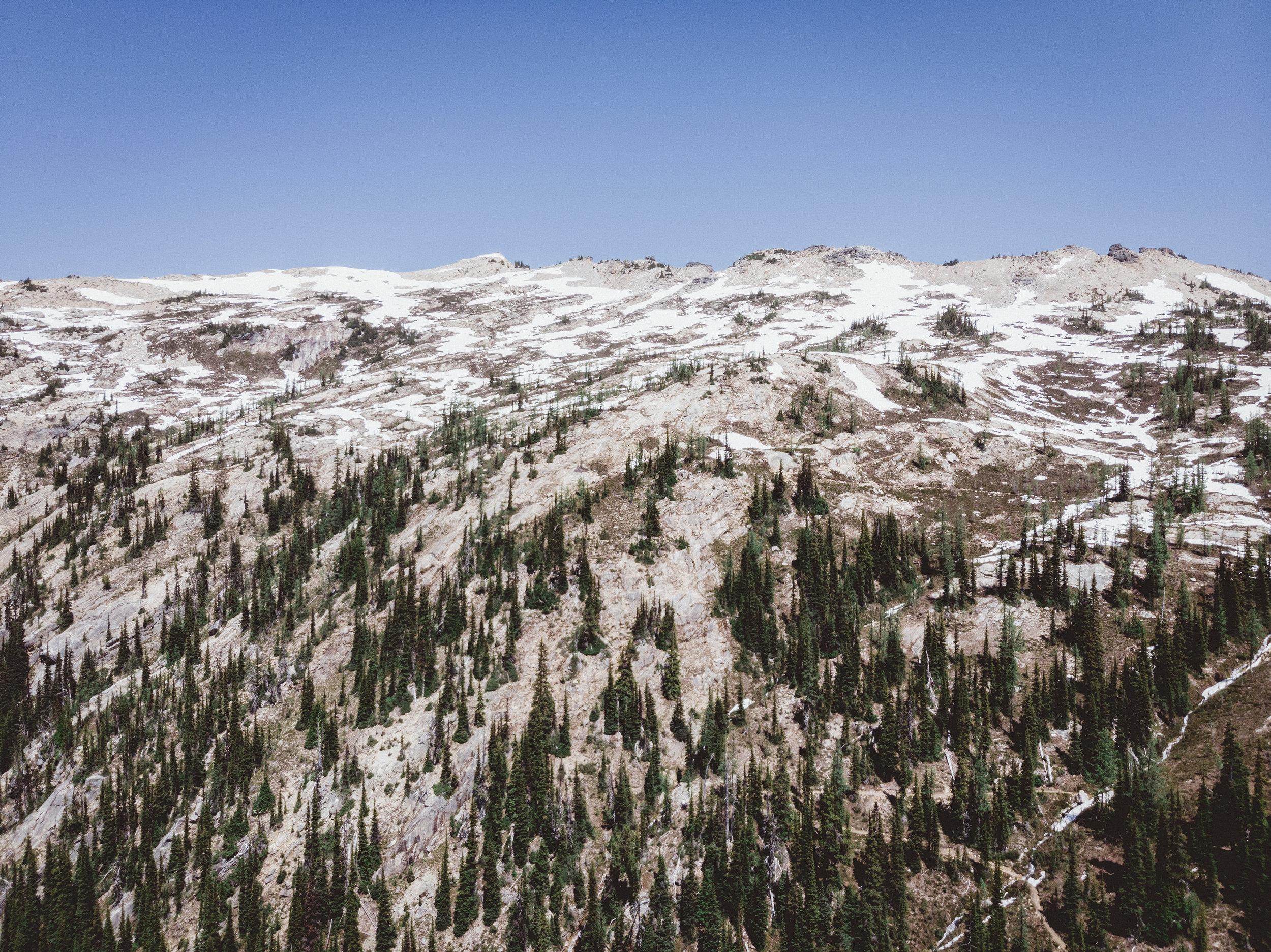 North Cascades Edits-45.jpg