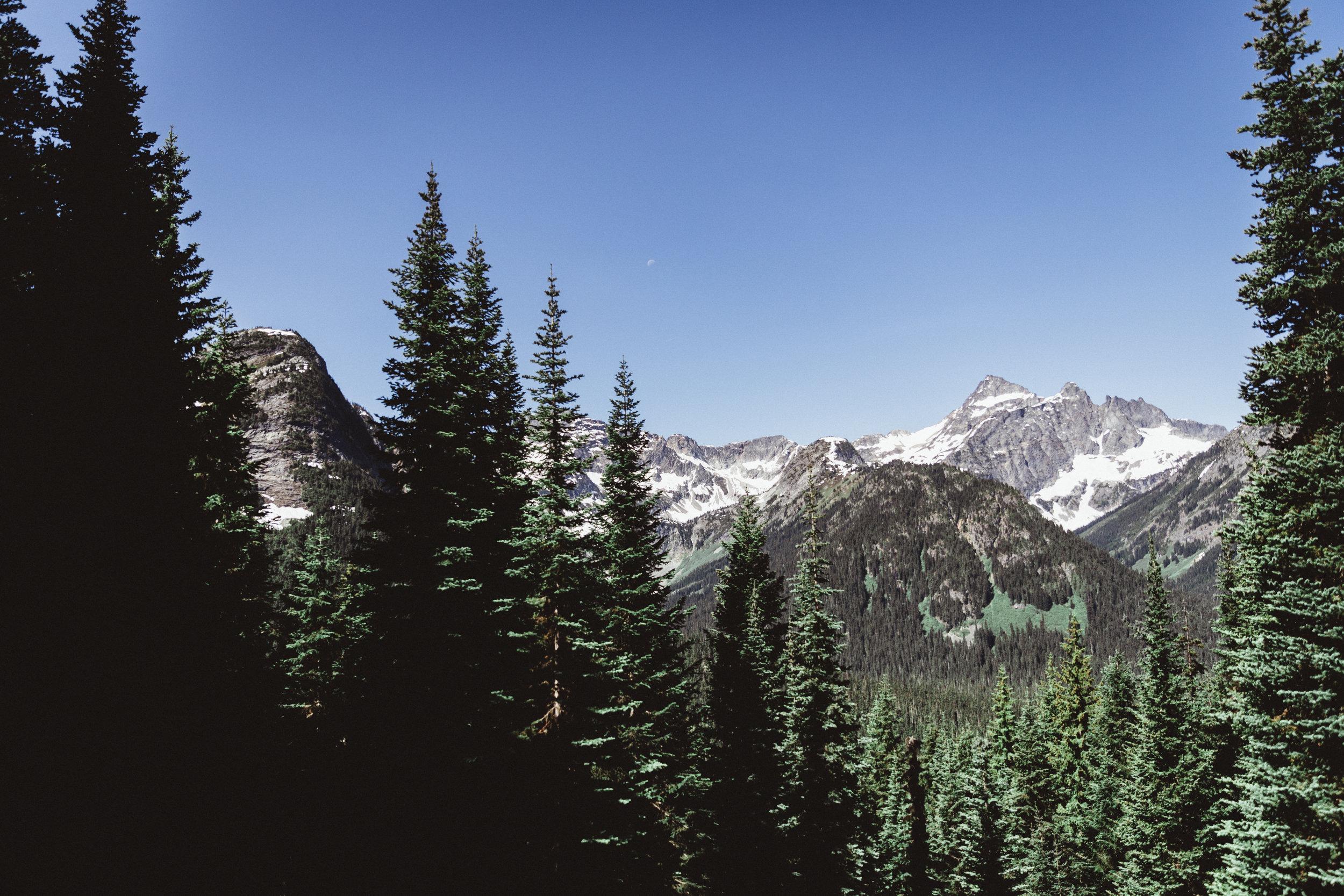 North Cascades Edits-47.jpg