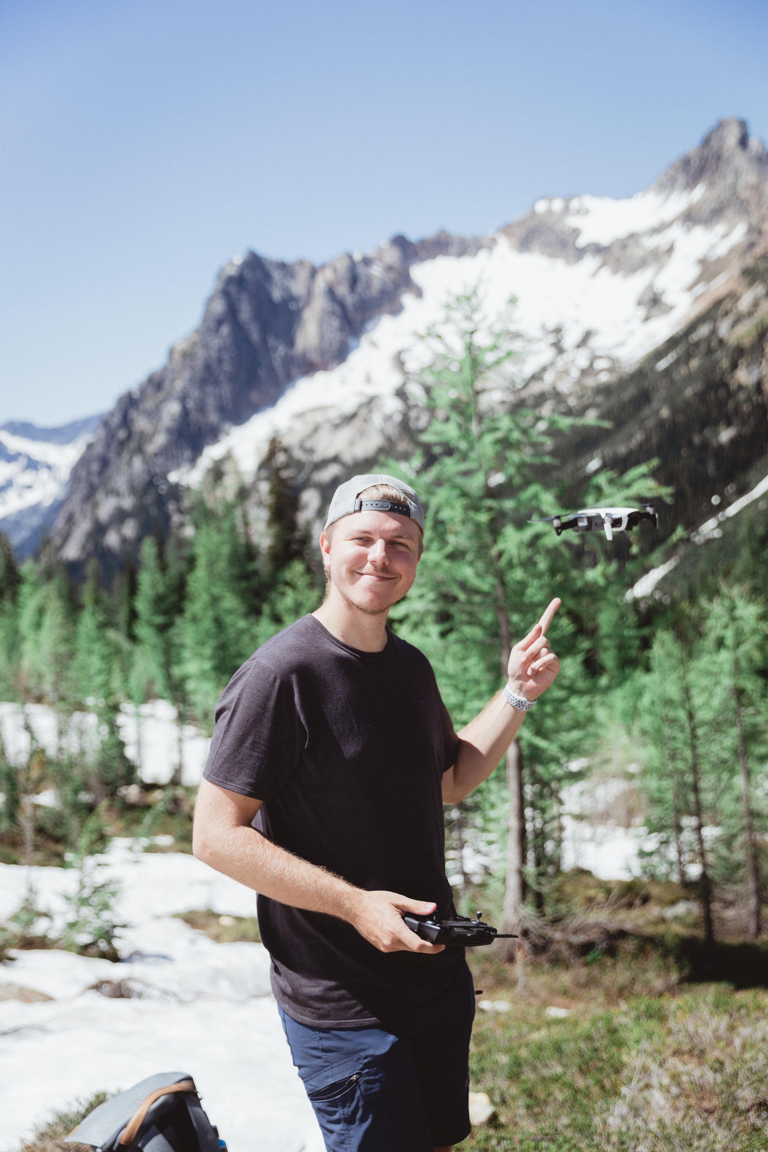 North Cascades Edits-62.jpg