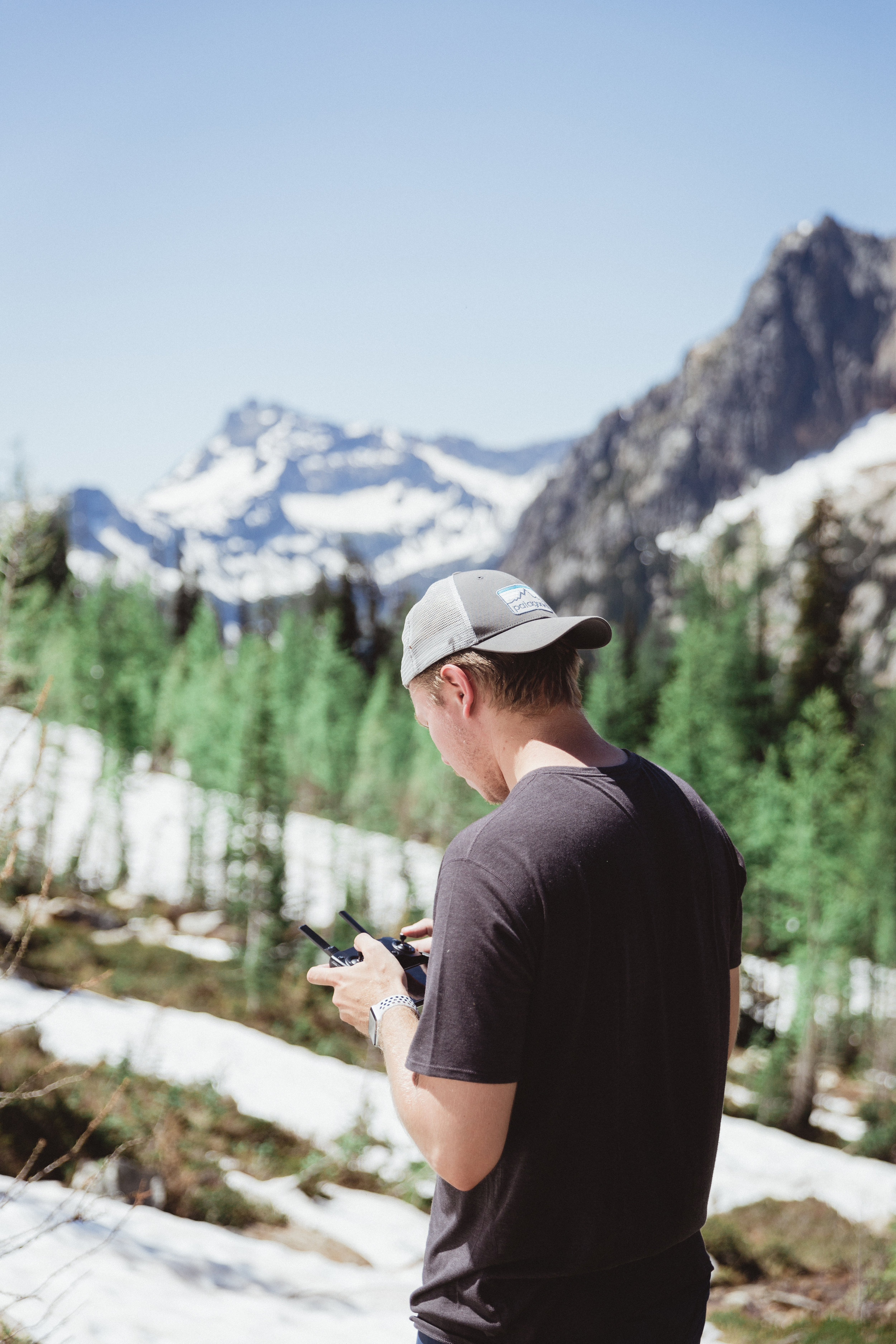 North Cascades Edits-60.jpg