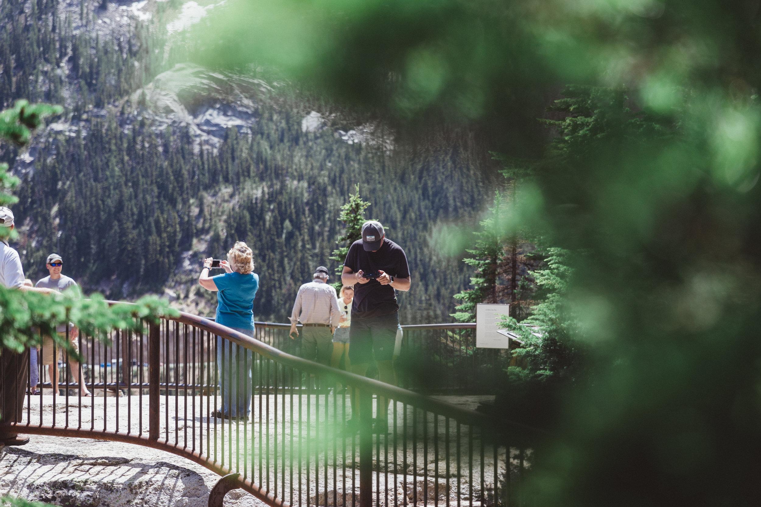 North Cascades Edits-76.jpg