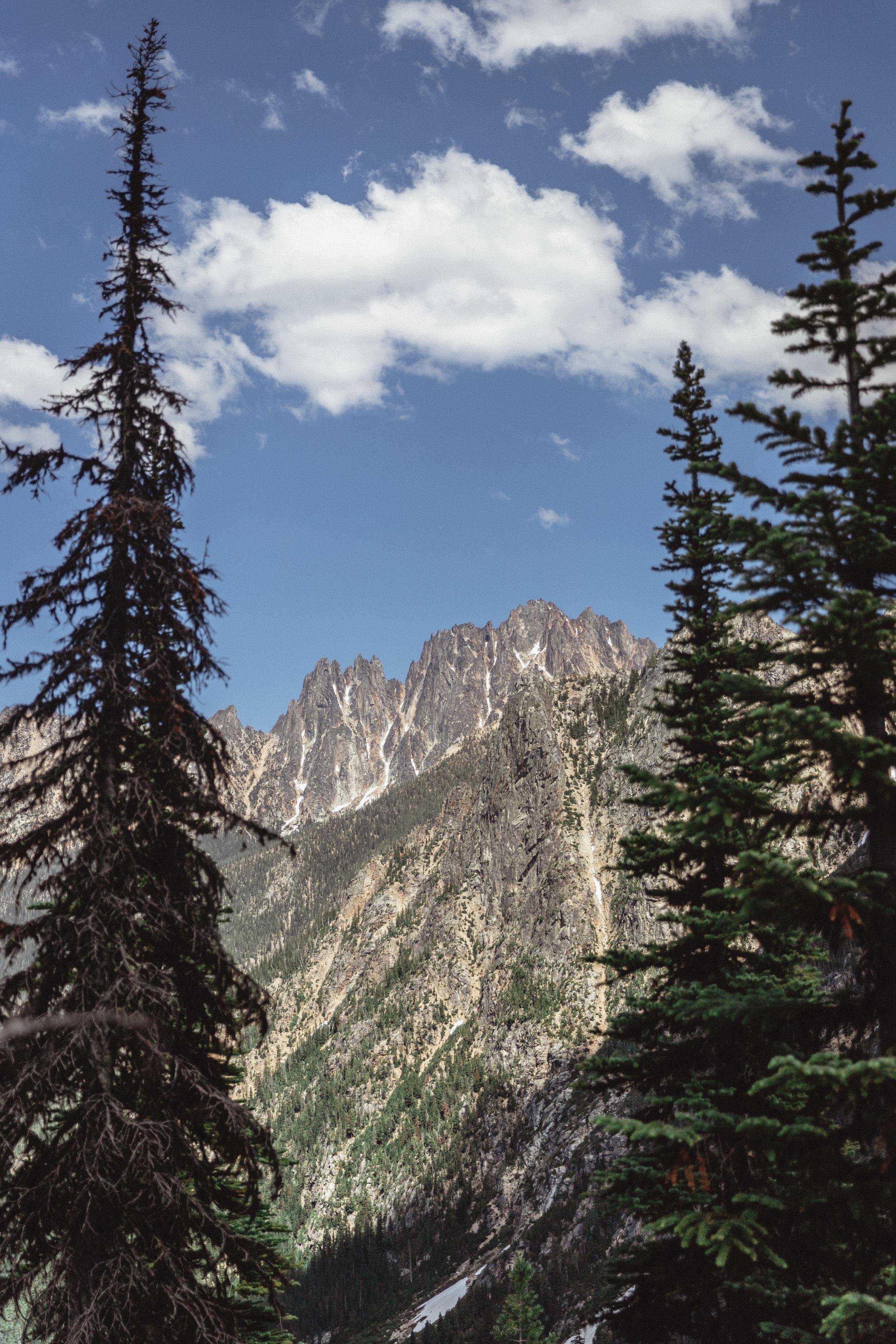 North Cascades Edits-74.jpg