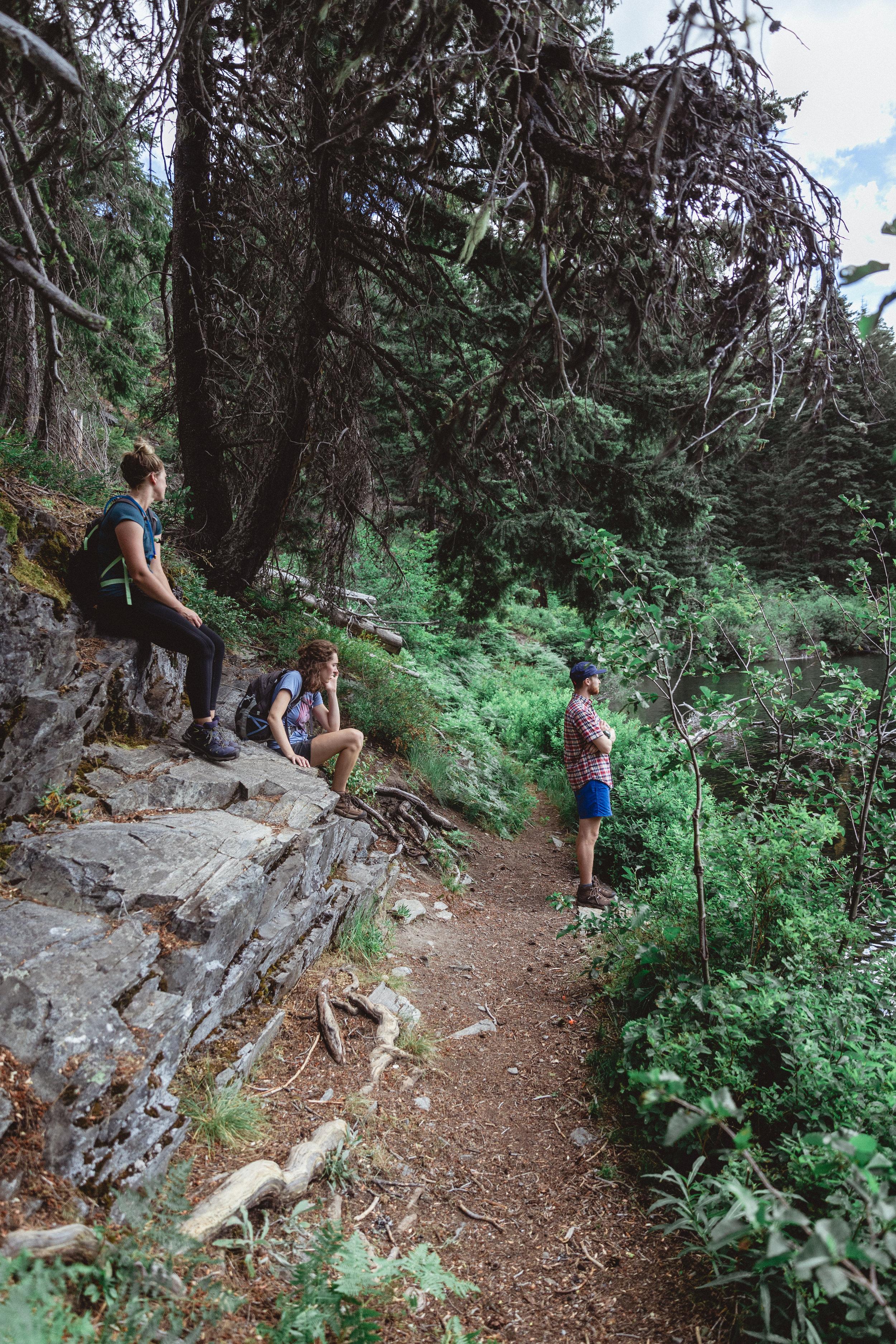 North Cascades Edits-93.jpg