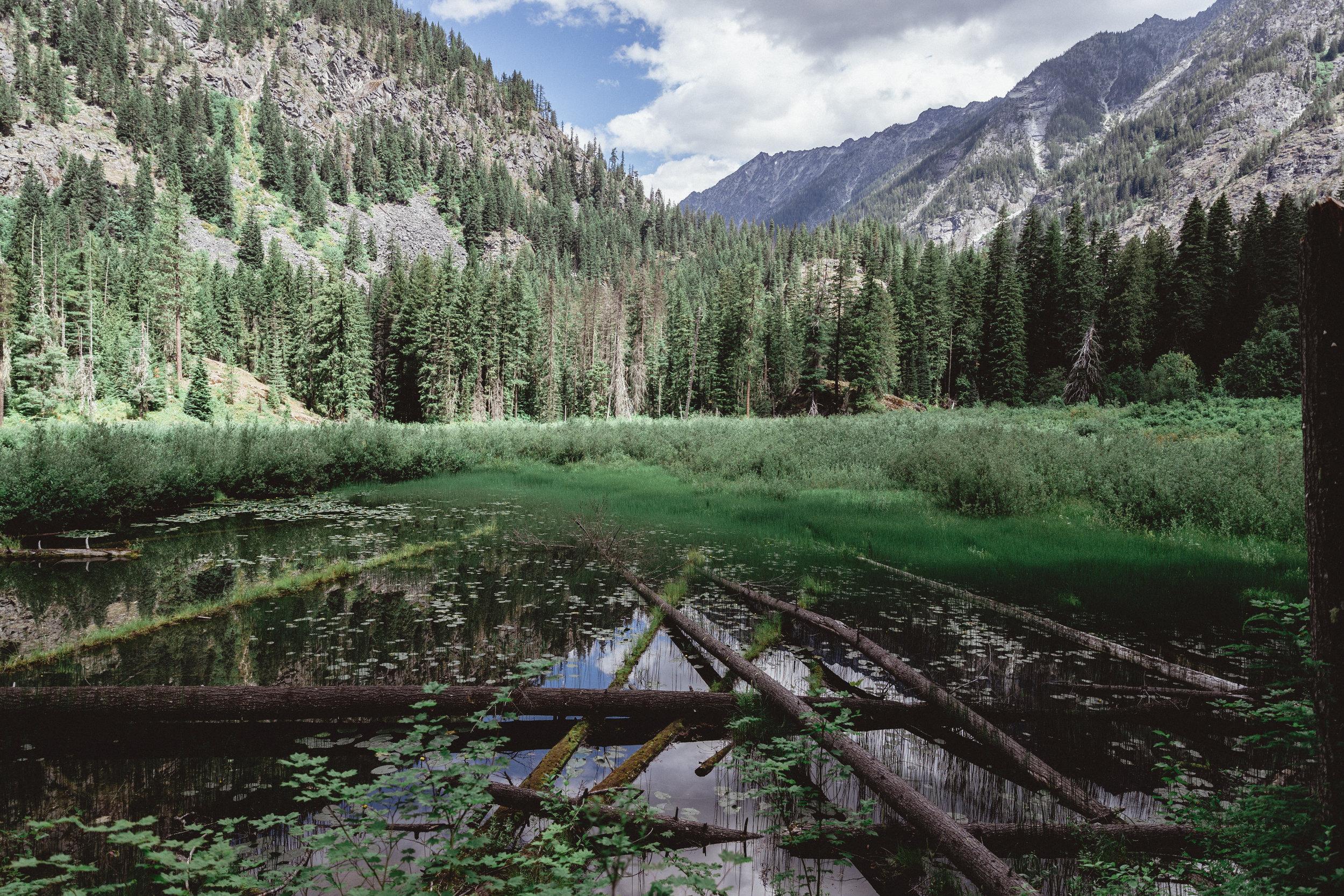 North Cascades Edits-87.jpg