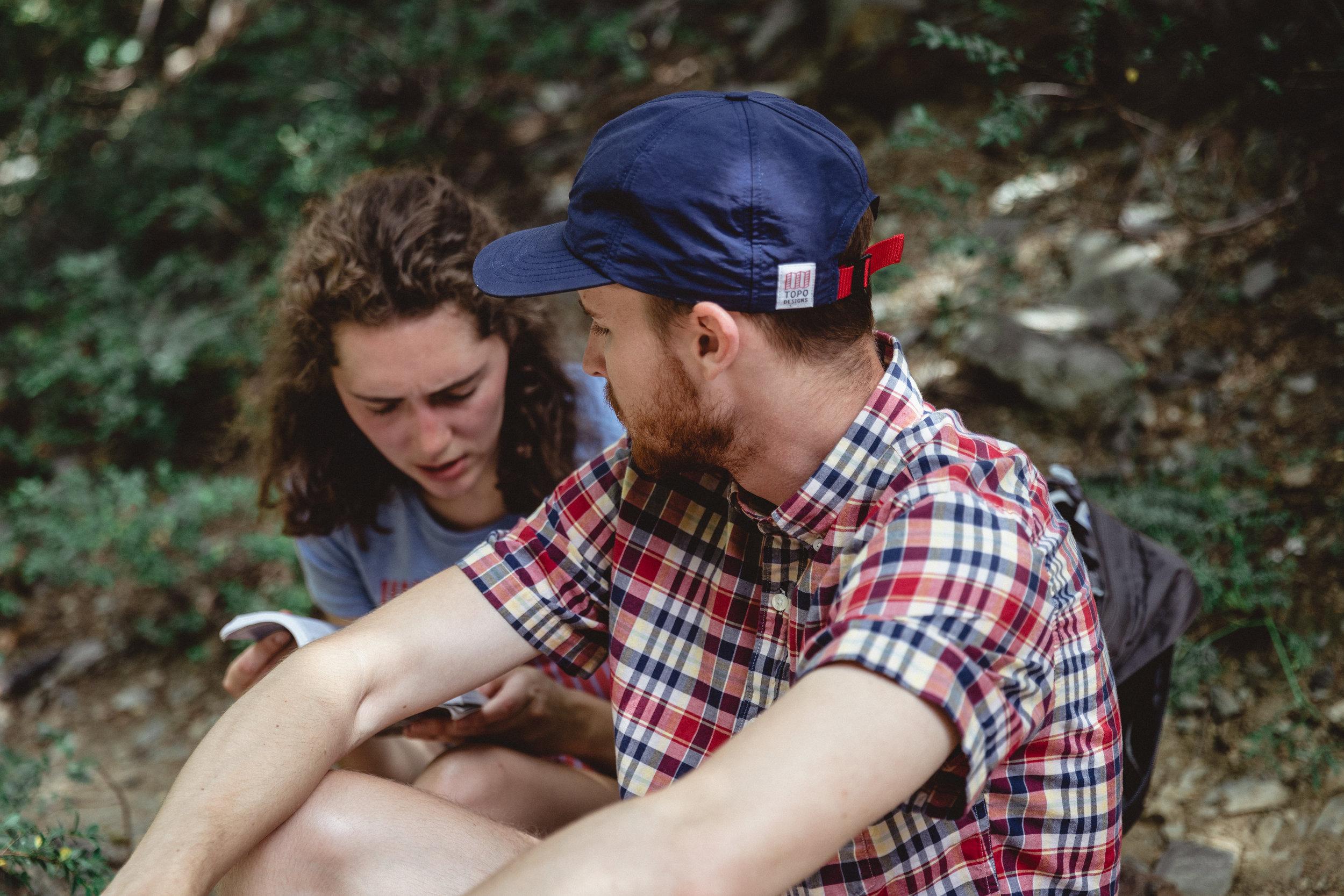 North Cascades Edits-91.jpg