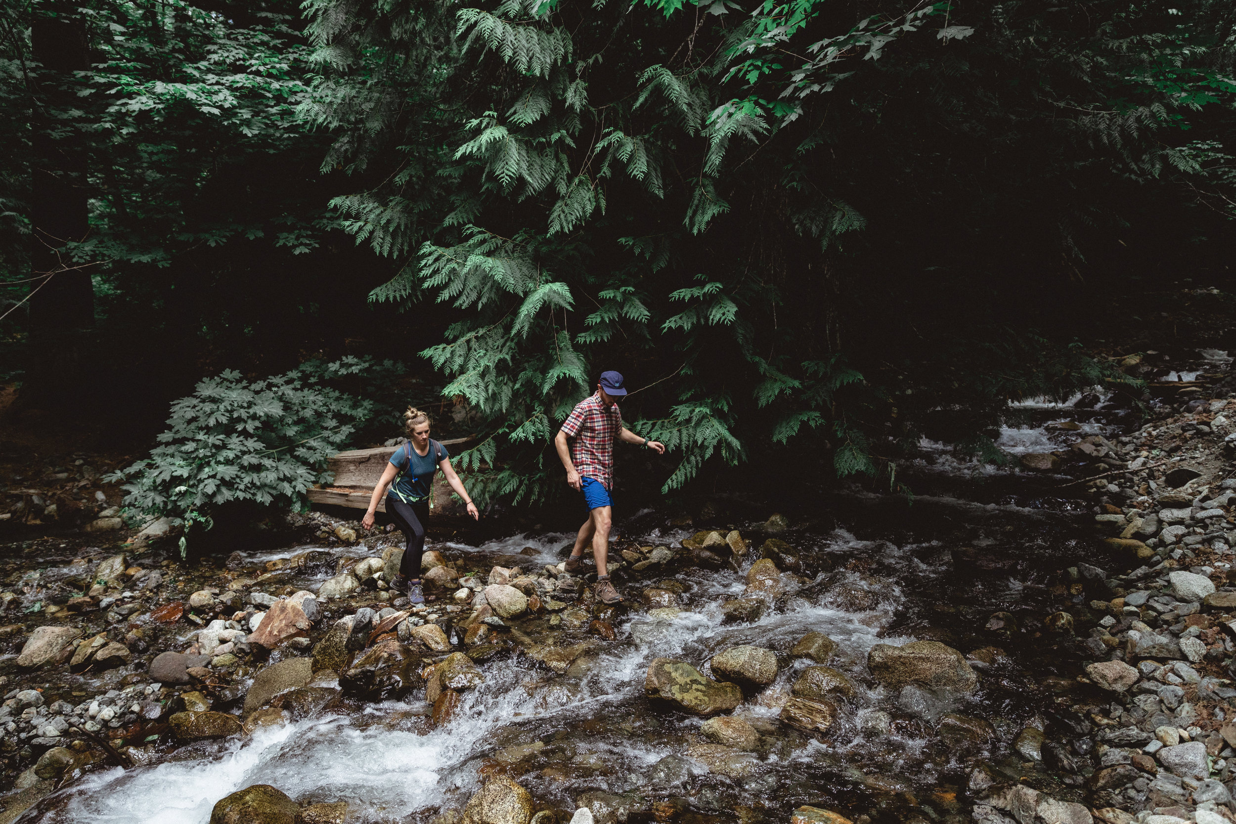 North Cascades Edits-109.jpg