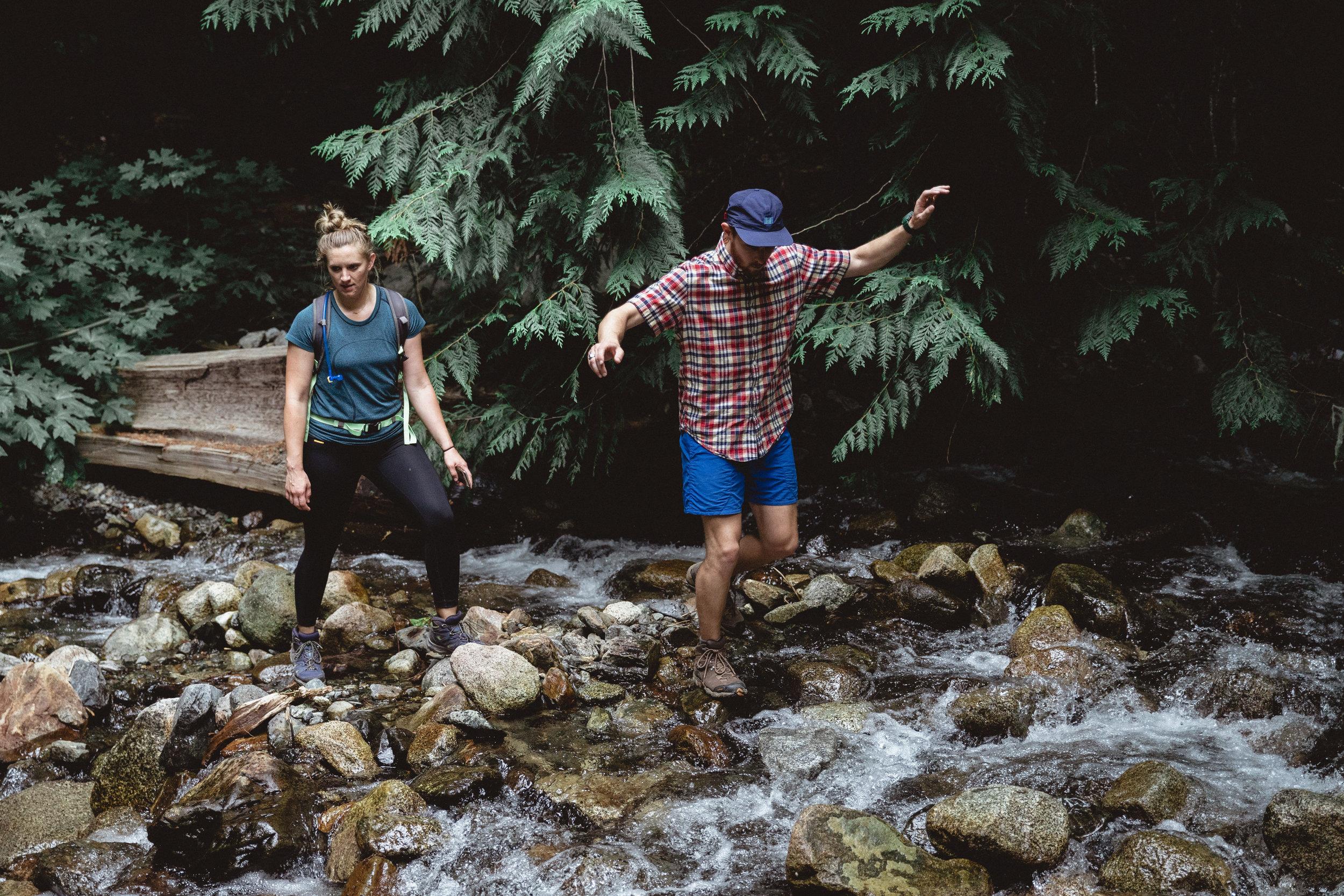 North Cascades Edits-110.jpg