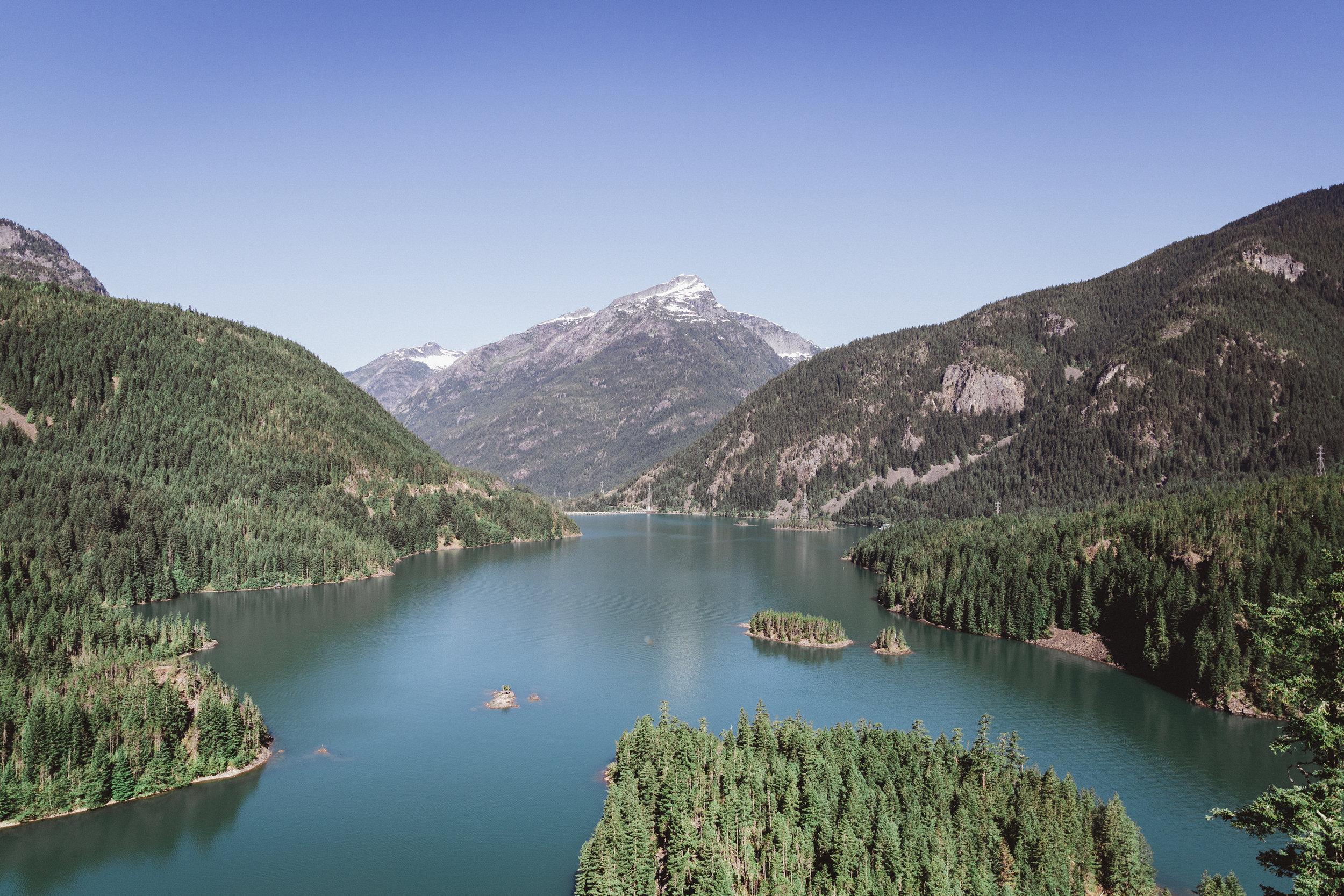North Cascades Edits-36.jpg