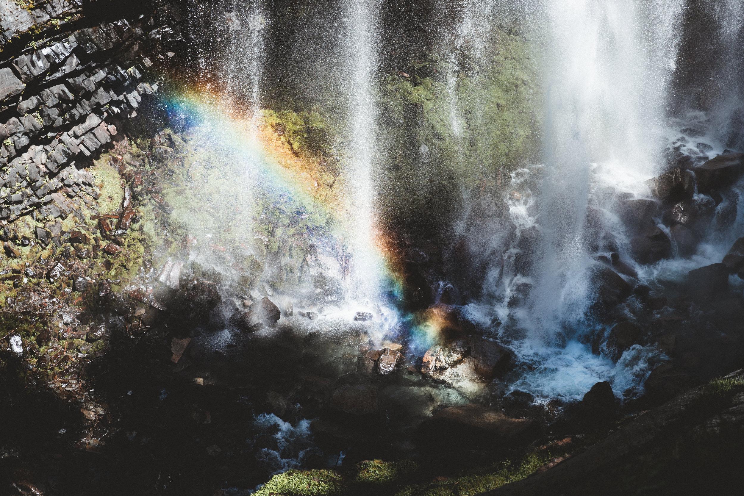 Rainier Edits-29.jpg