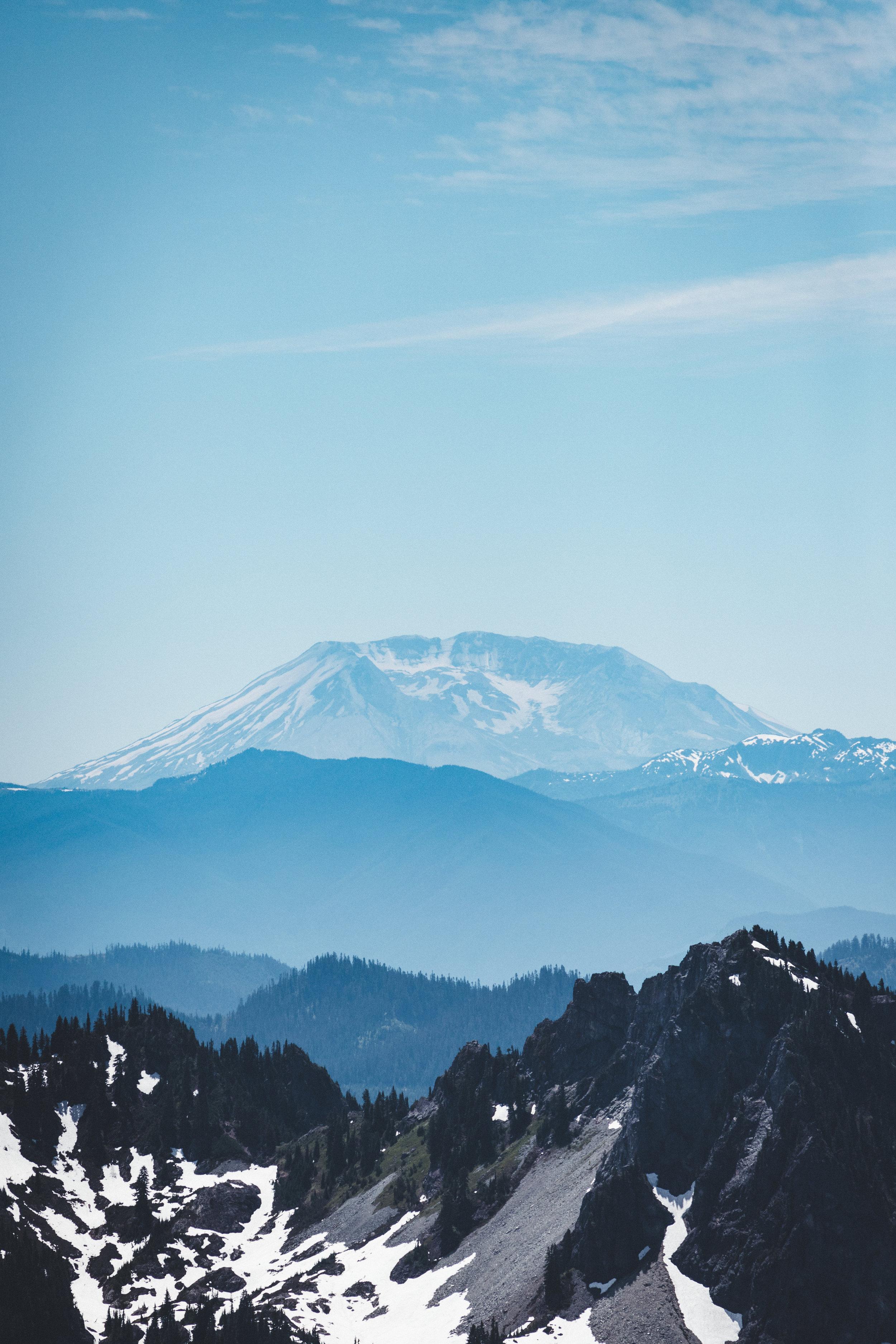 Rainier Edits-105.jpg