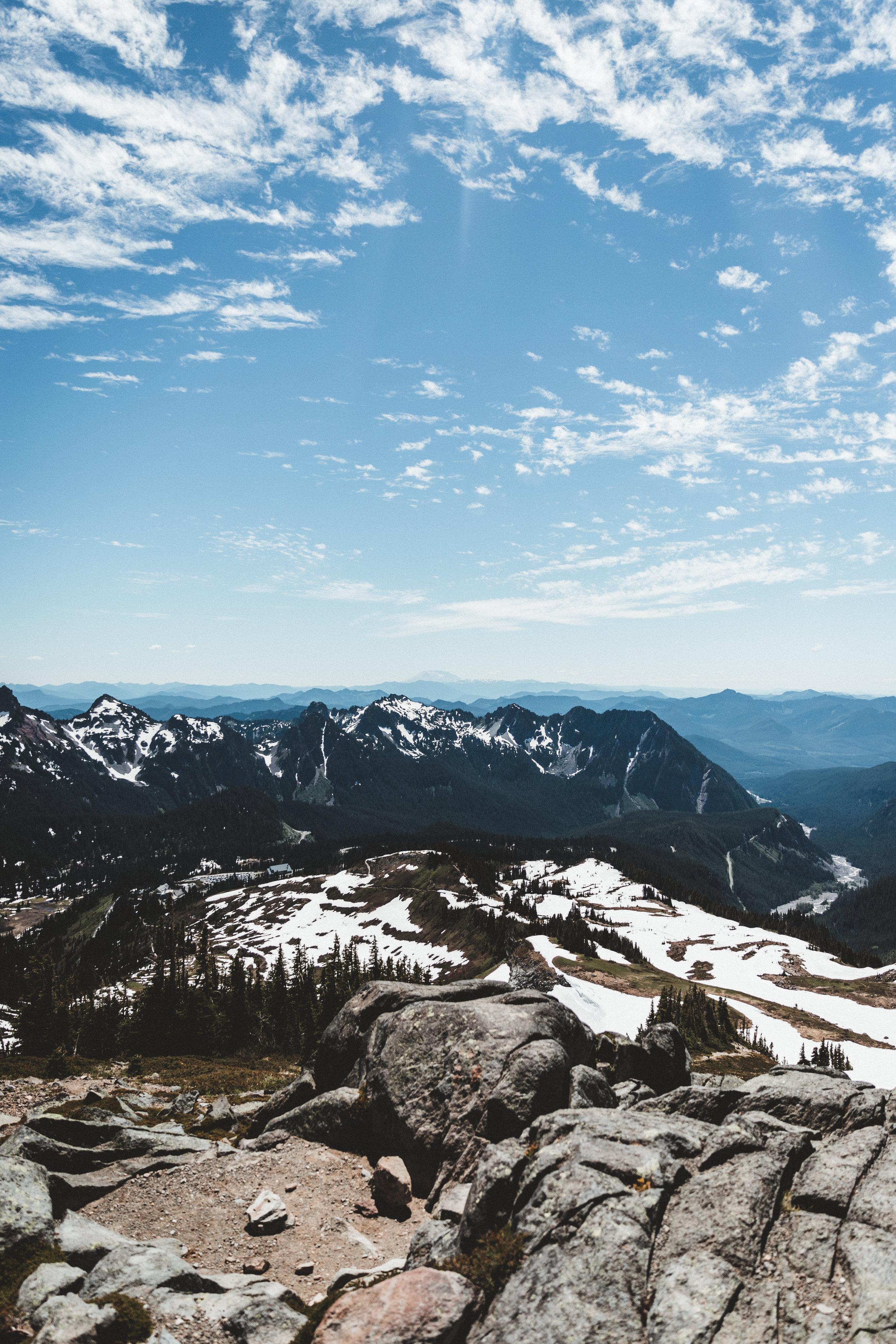 Rainier Edits-140.jpg