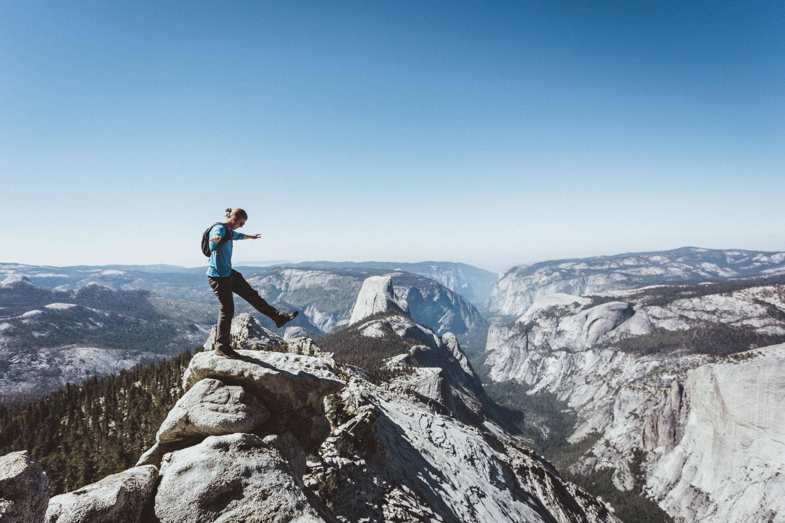 Yosemite16 Edits-154.jpg