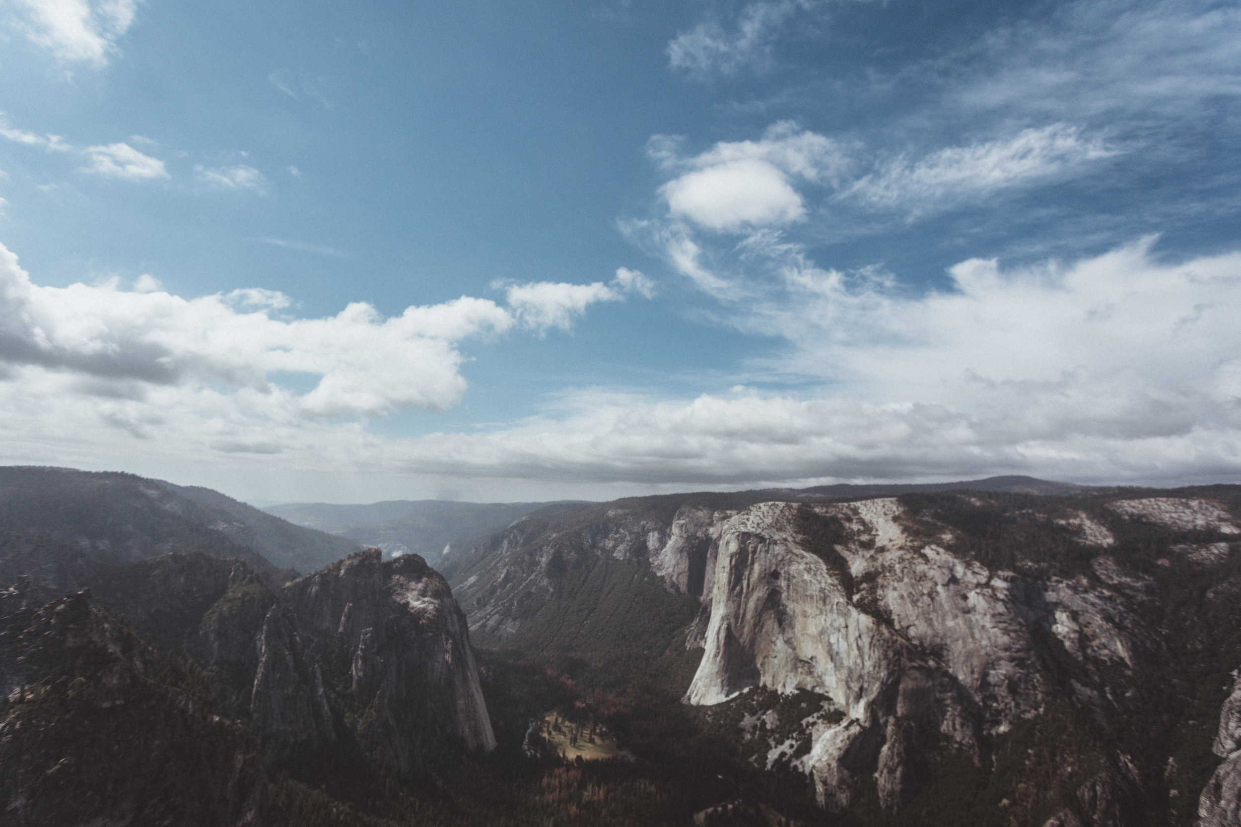Yosemite16 Edits-18.jpg