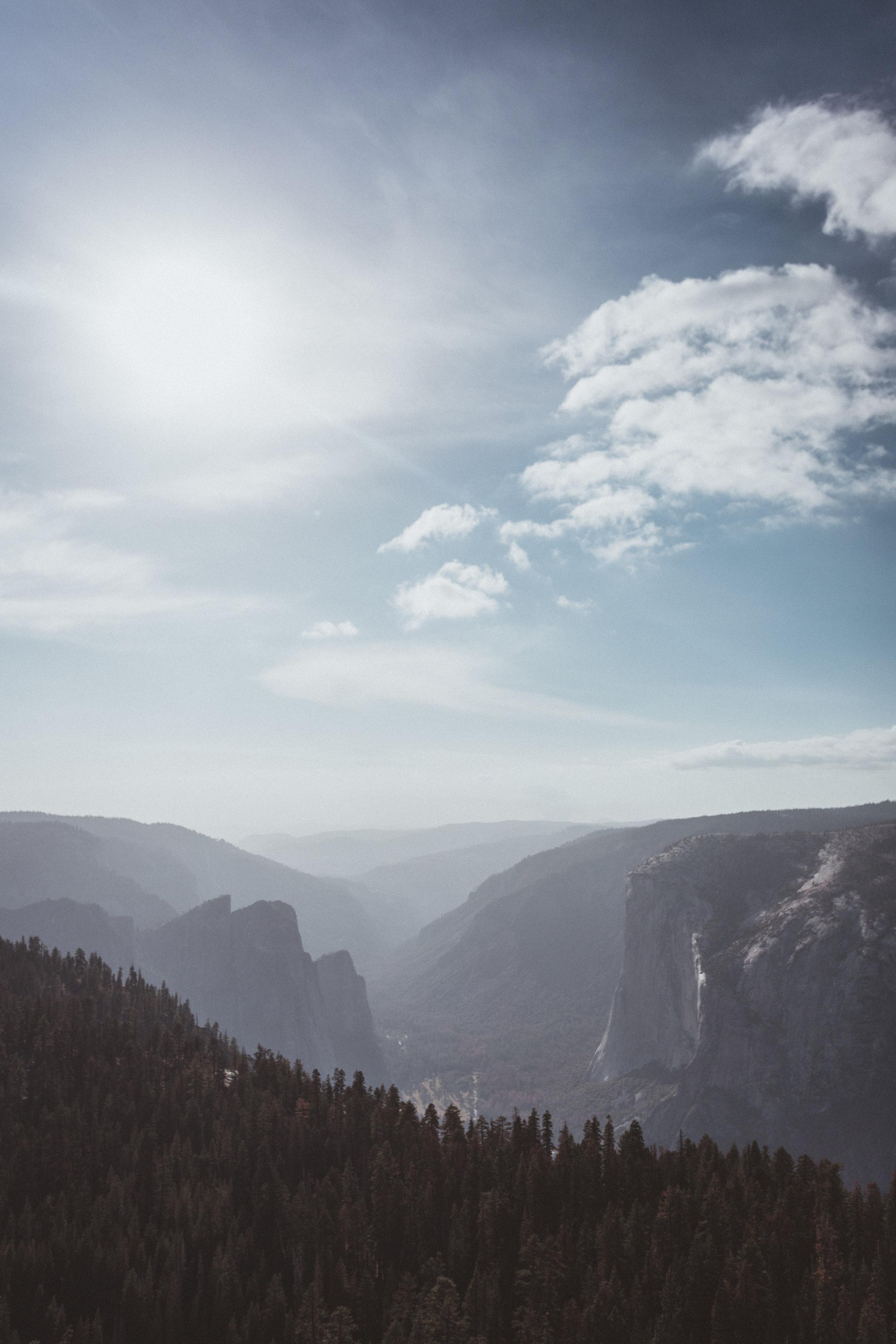 Yosemite16 Edits-36.jpg