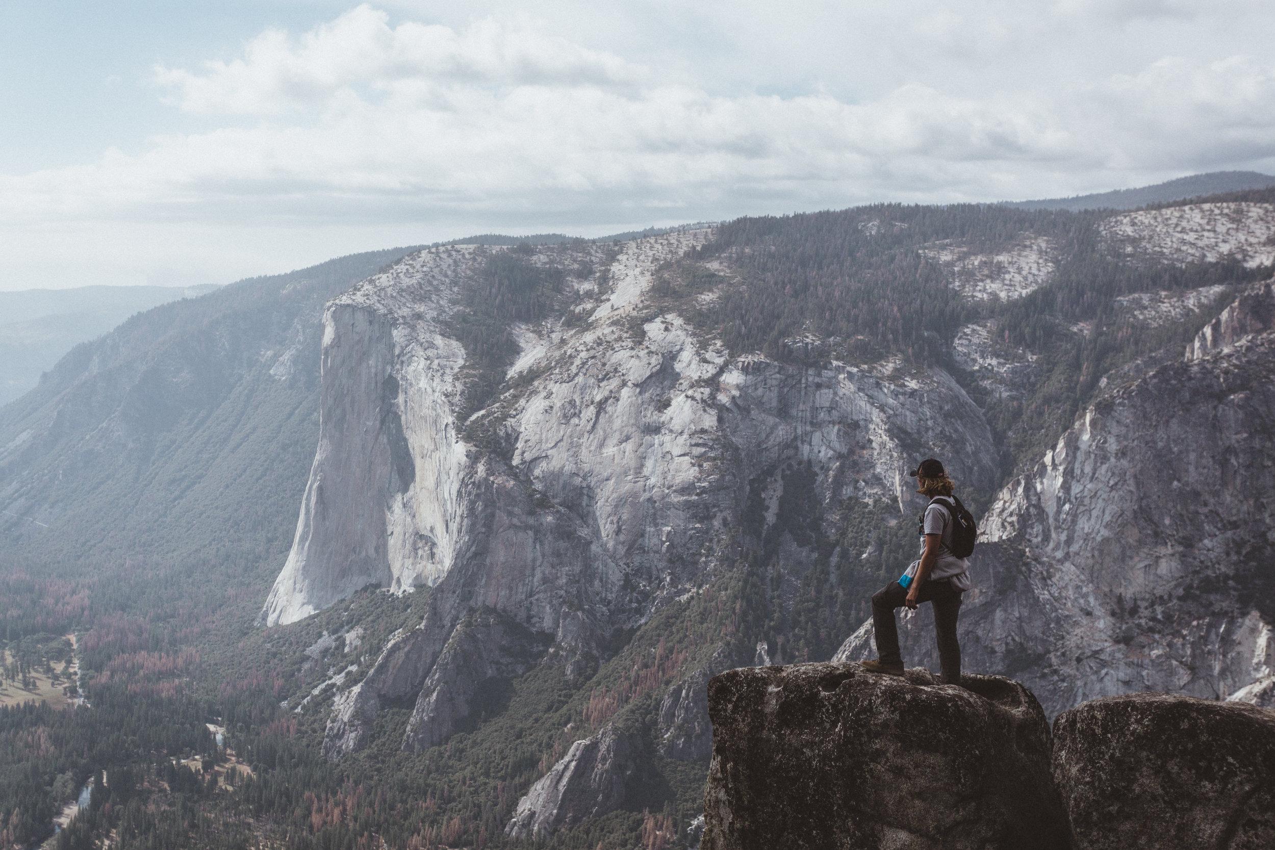Yosemite16 Edits-29.jpg