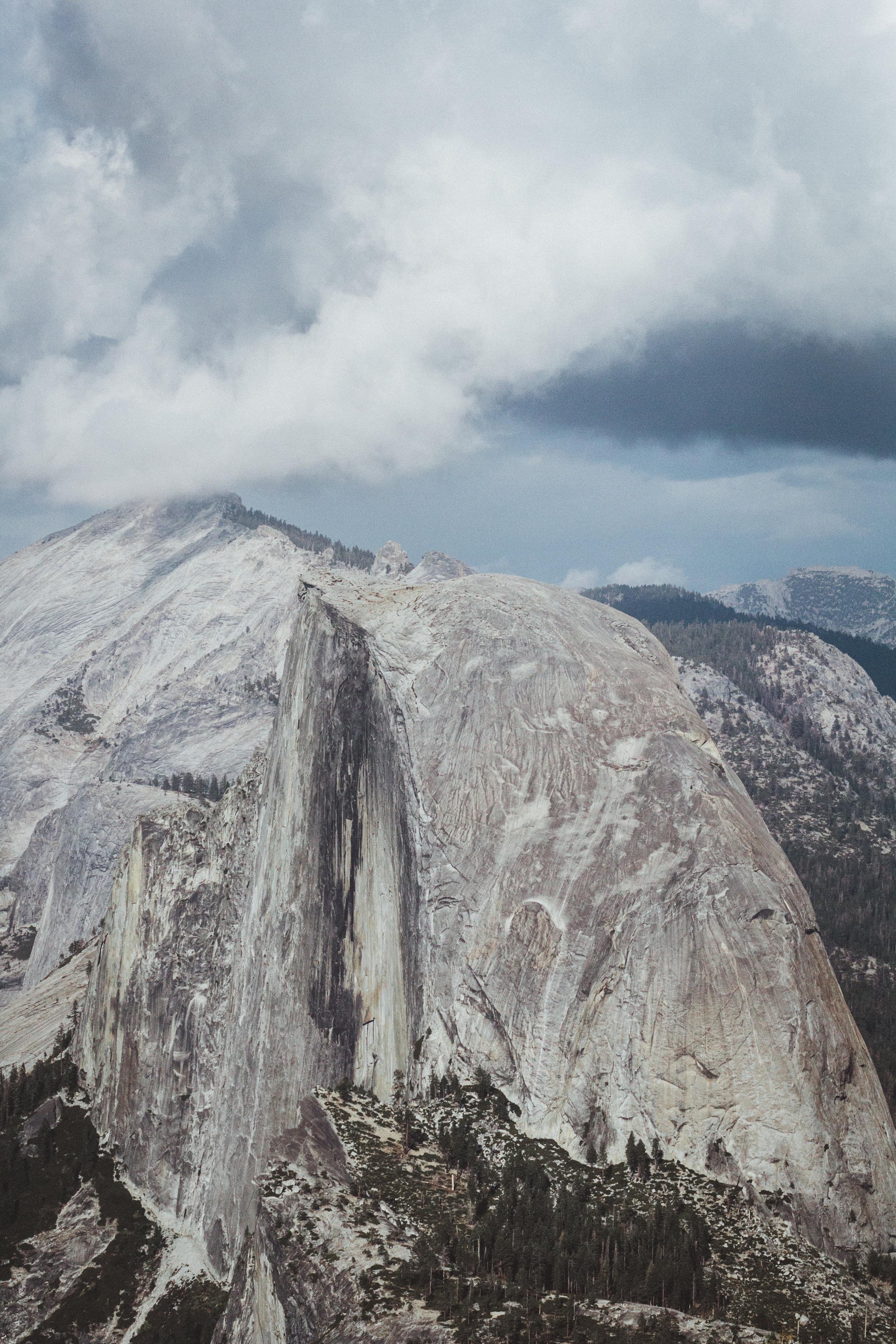Yosemite16 Edits-37.jpg