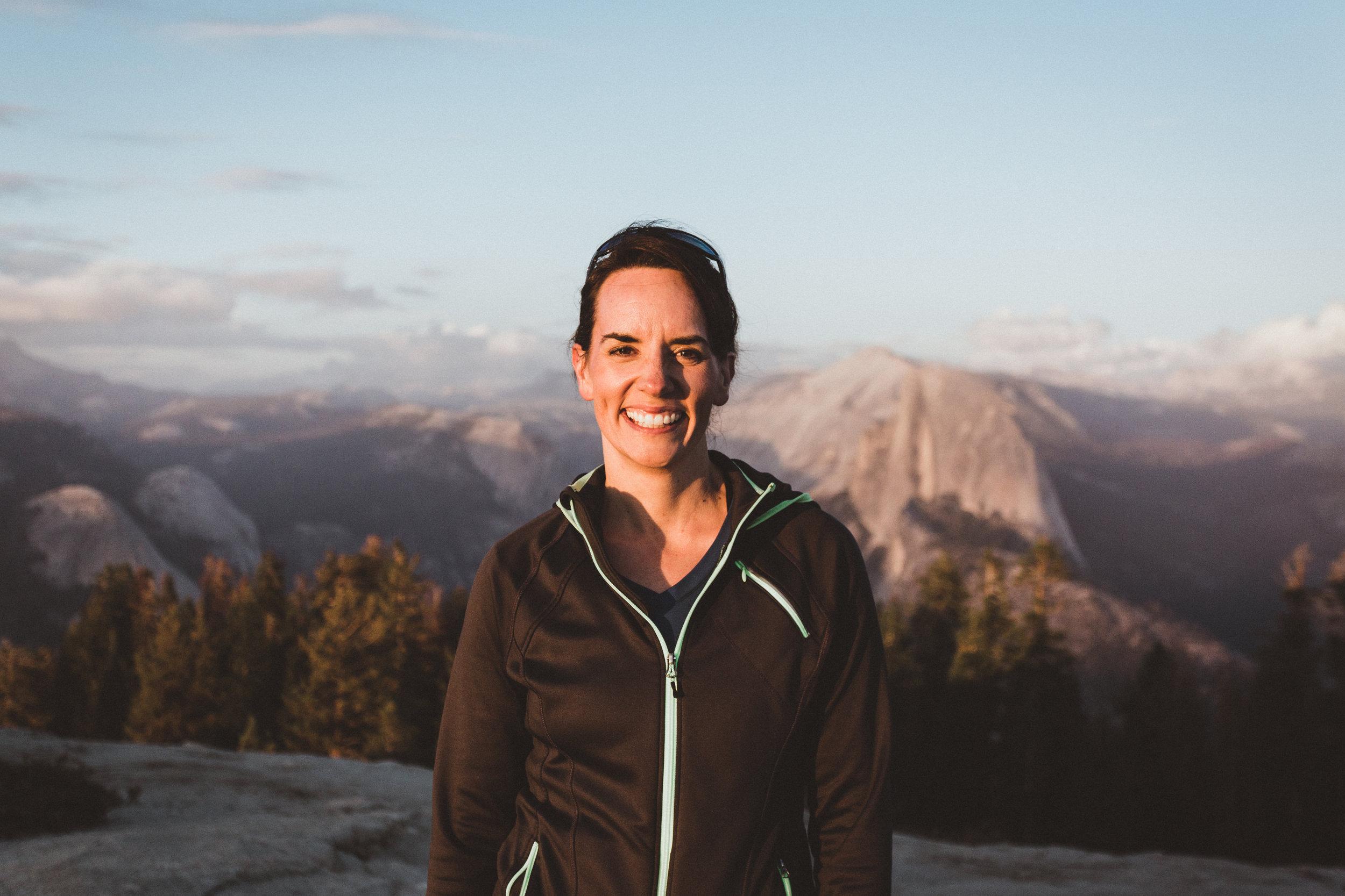 Yosemite16 Edits-77.jpg