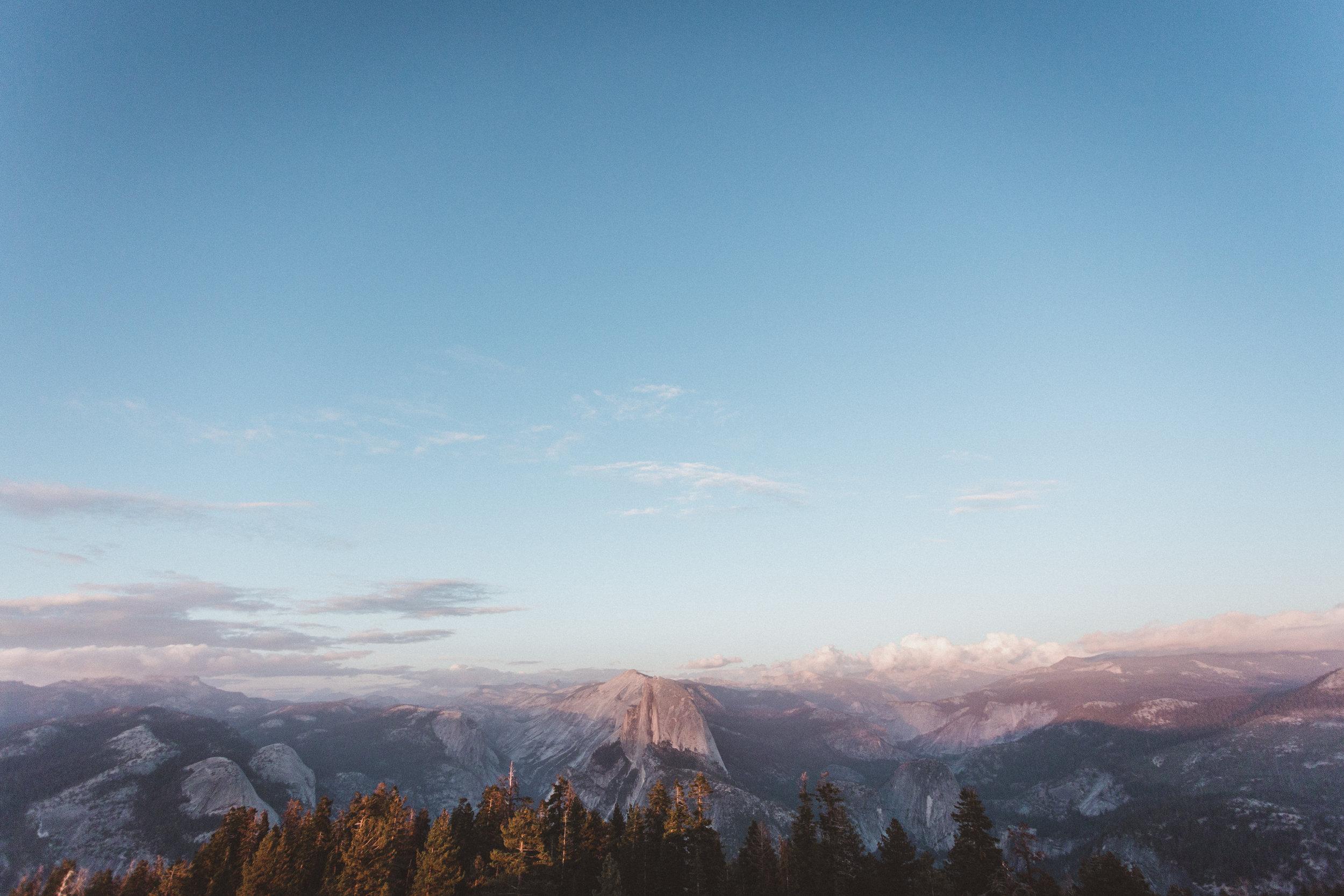 Yosemite16 Edits-86.jpg