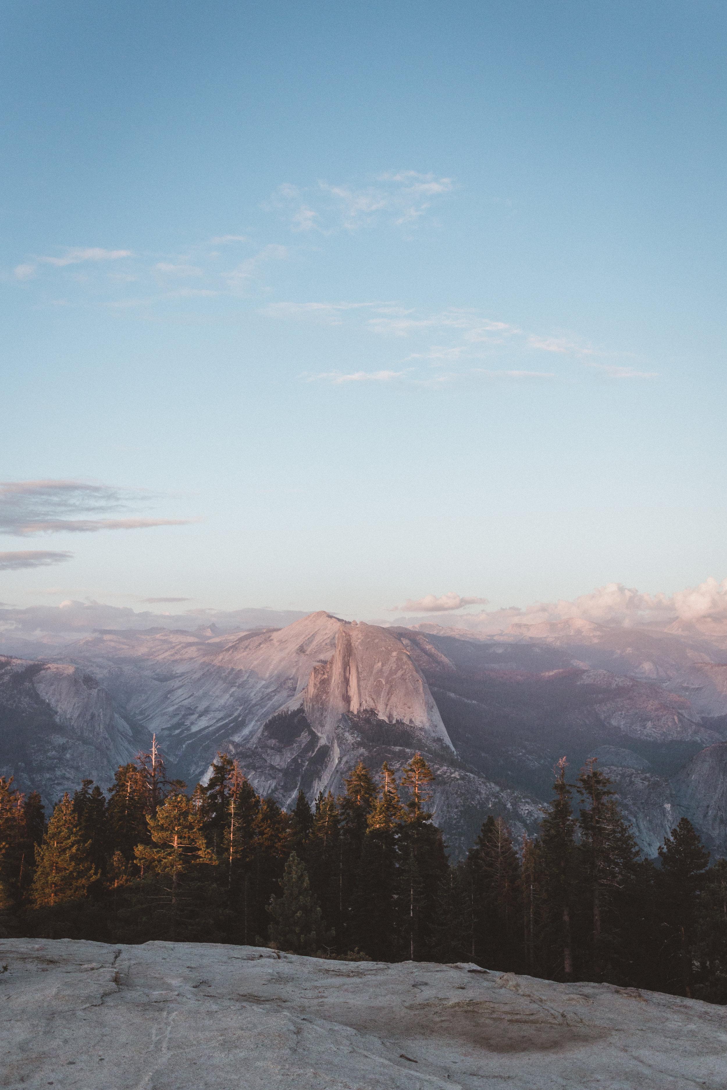 Yosemite16 Edits-87.jpg