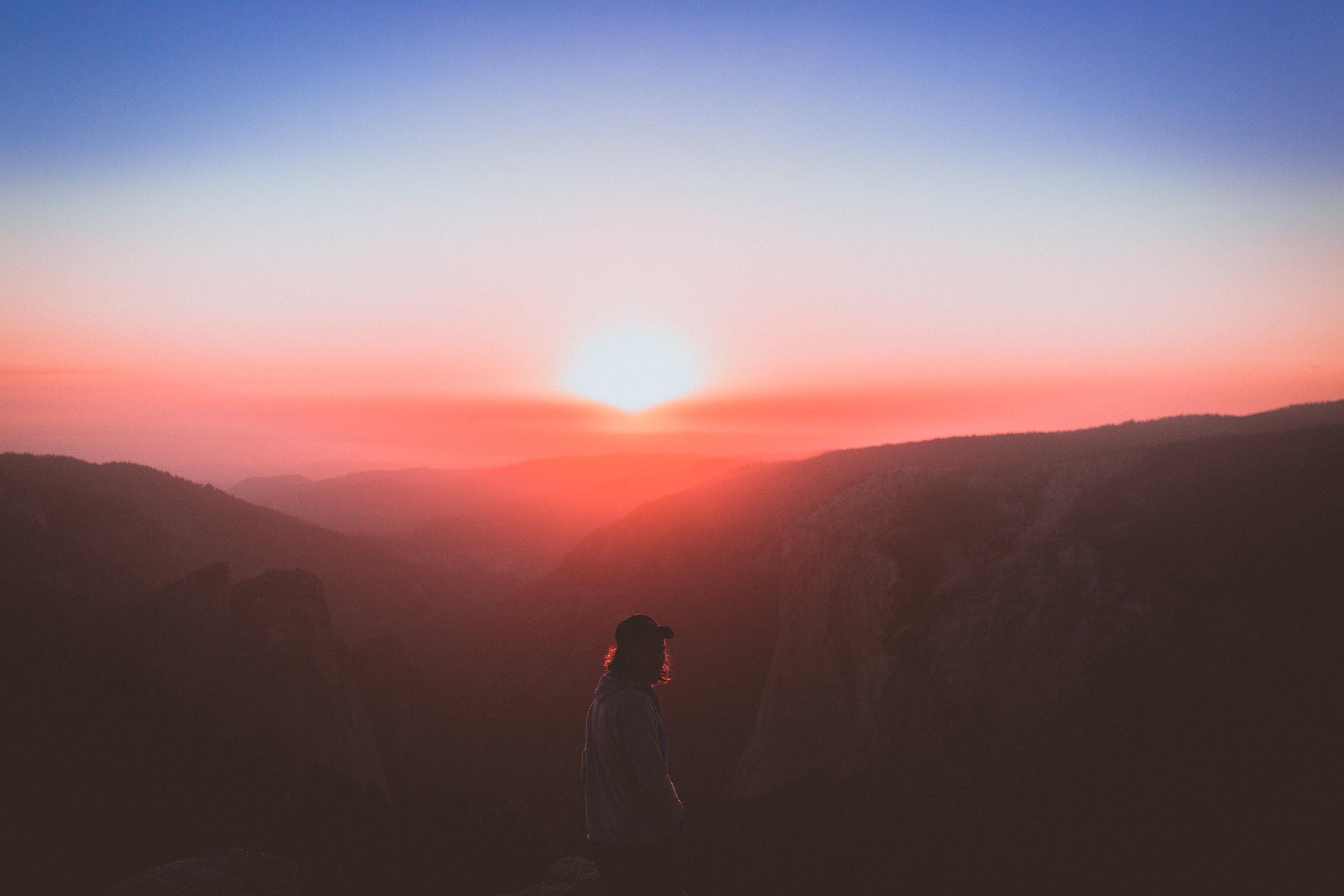 Yosemite16 Edits-93.jpg