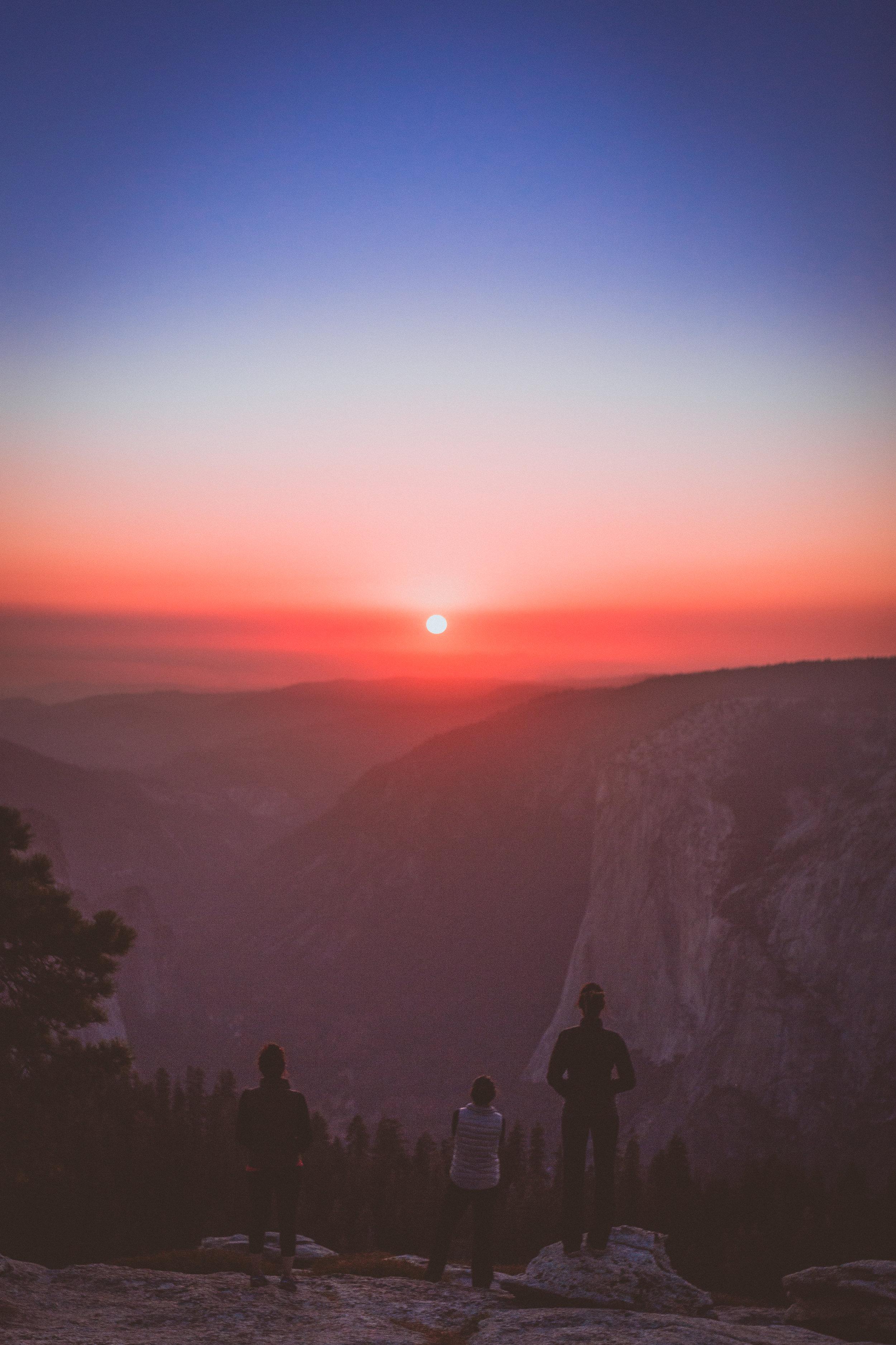 Yosemite16 Edits-96.jpg
