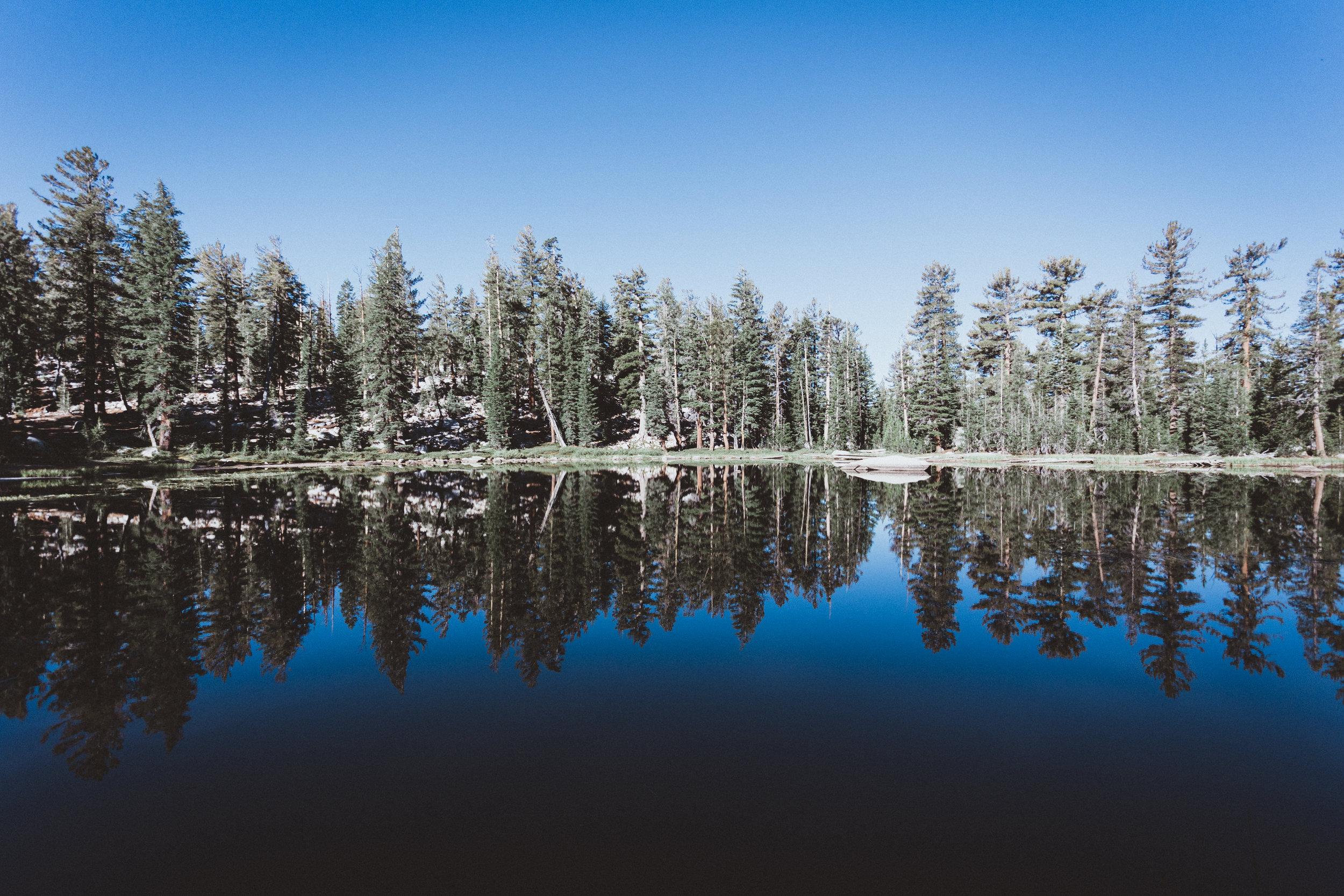 Yosemite16 Edits-109.jpg