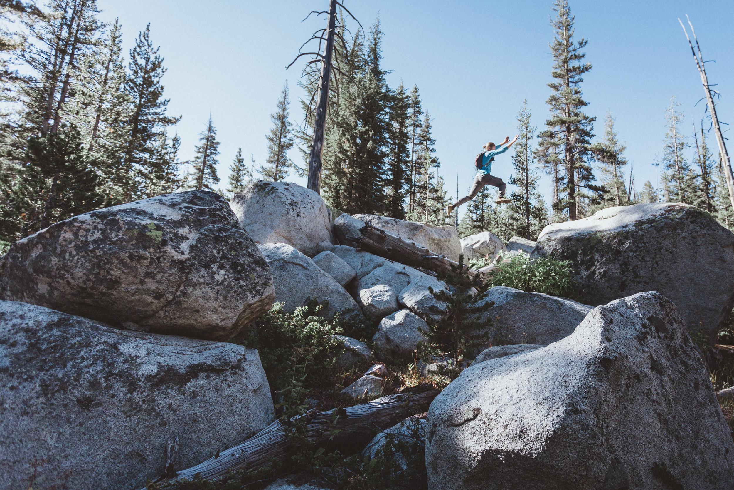 Yosemite16 Edits-112.jpg