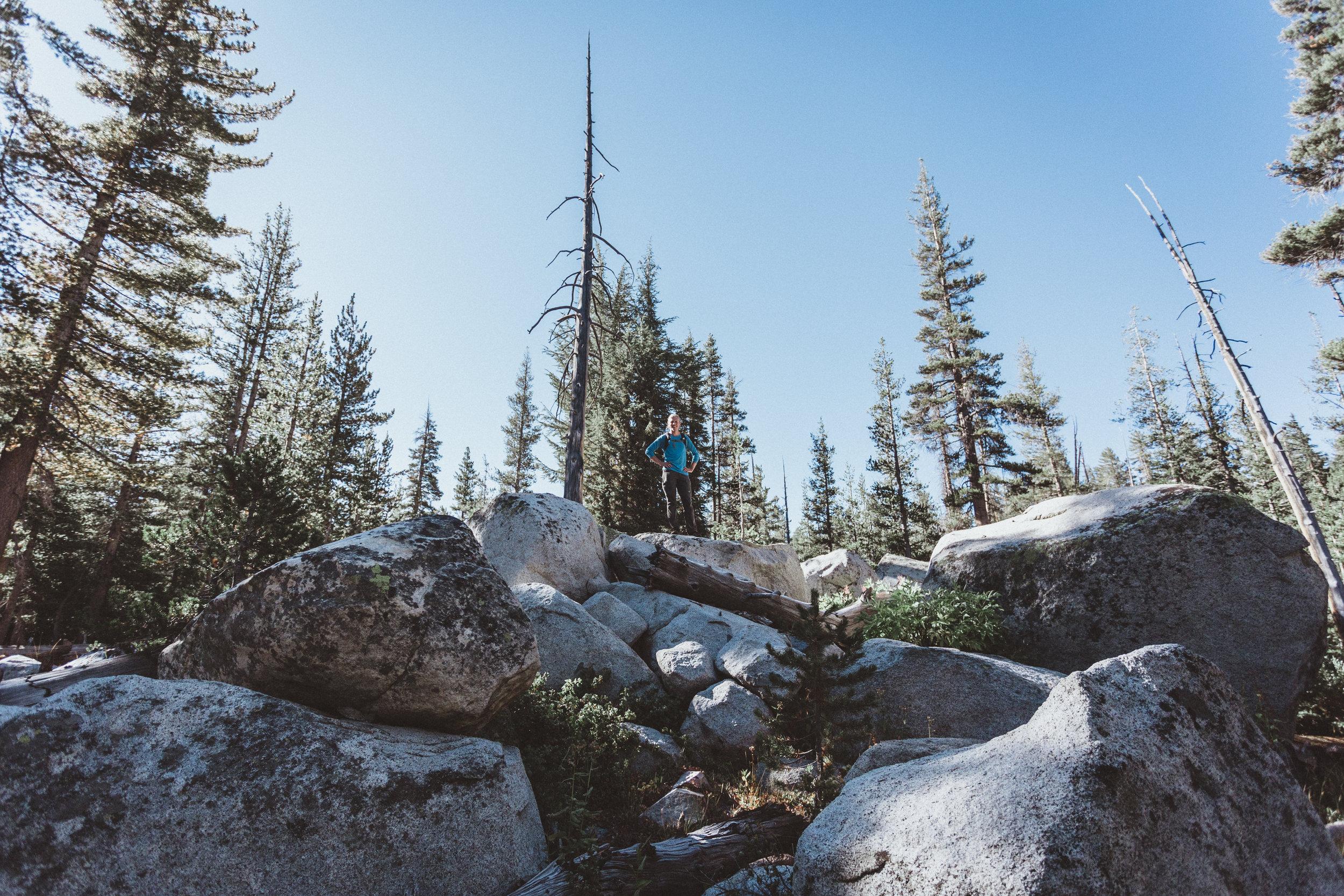 Yosemite16 Edits-111.jpg
