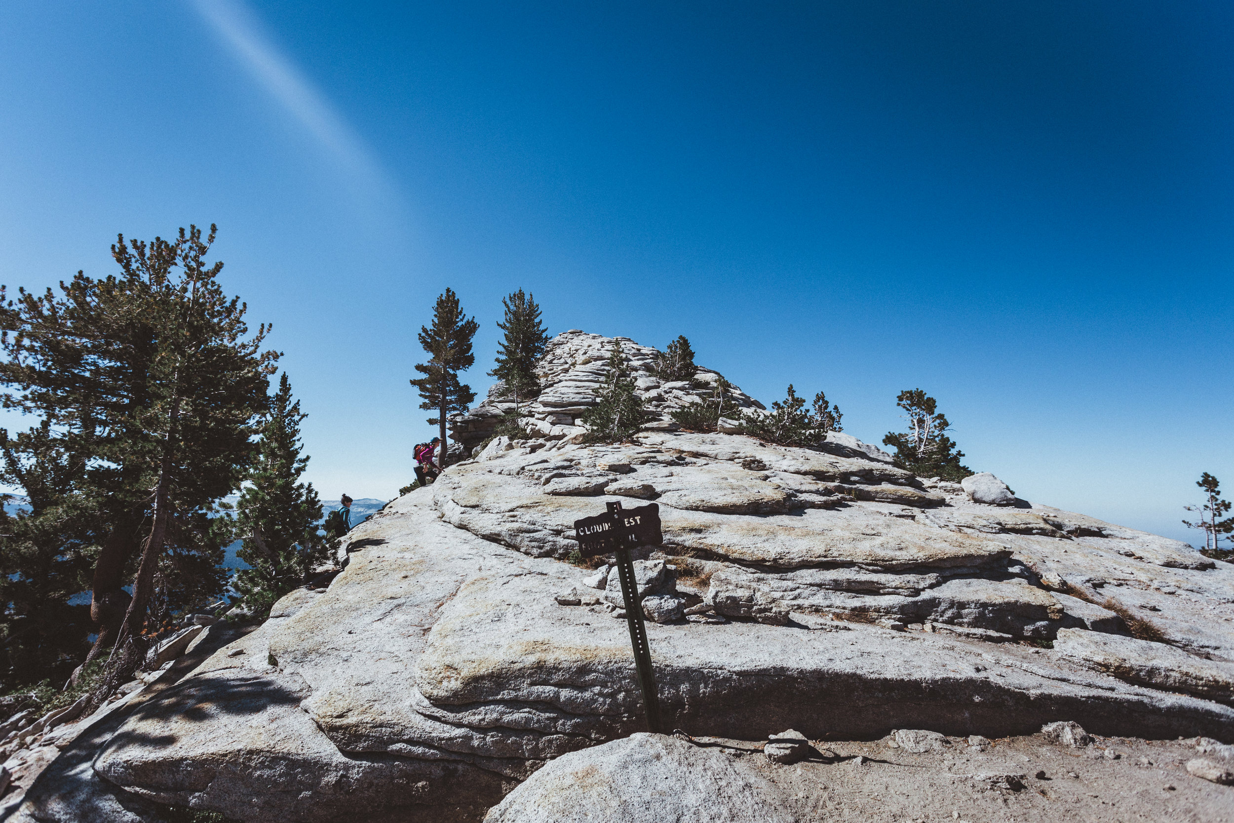 Yosemite16 Edits-116.jpg