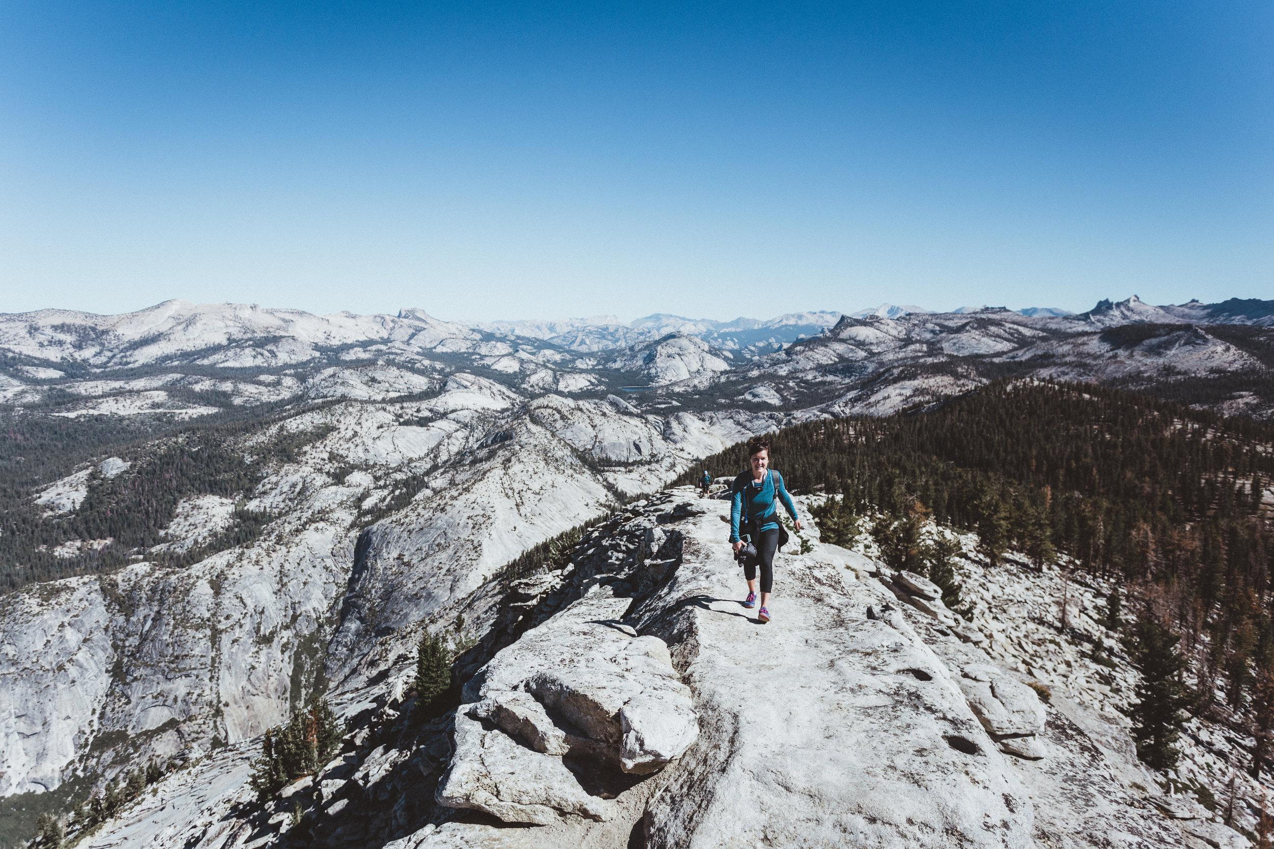 Yosemite16 Edits-126.jpg