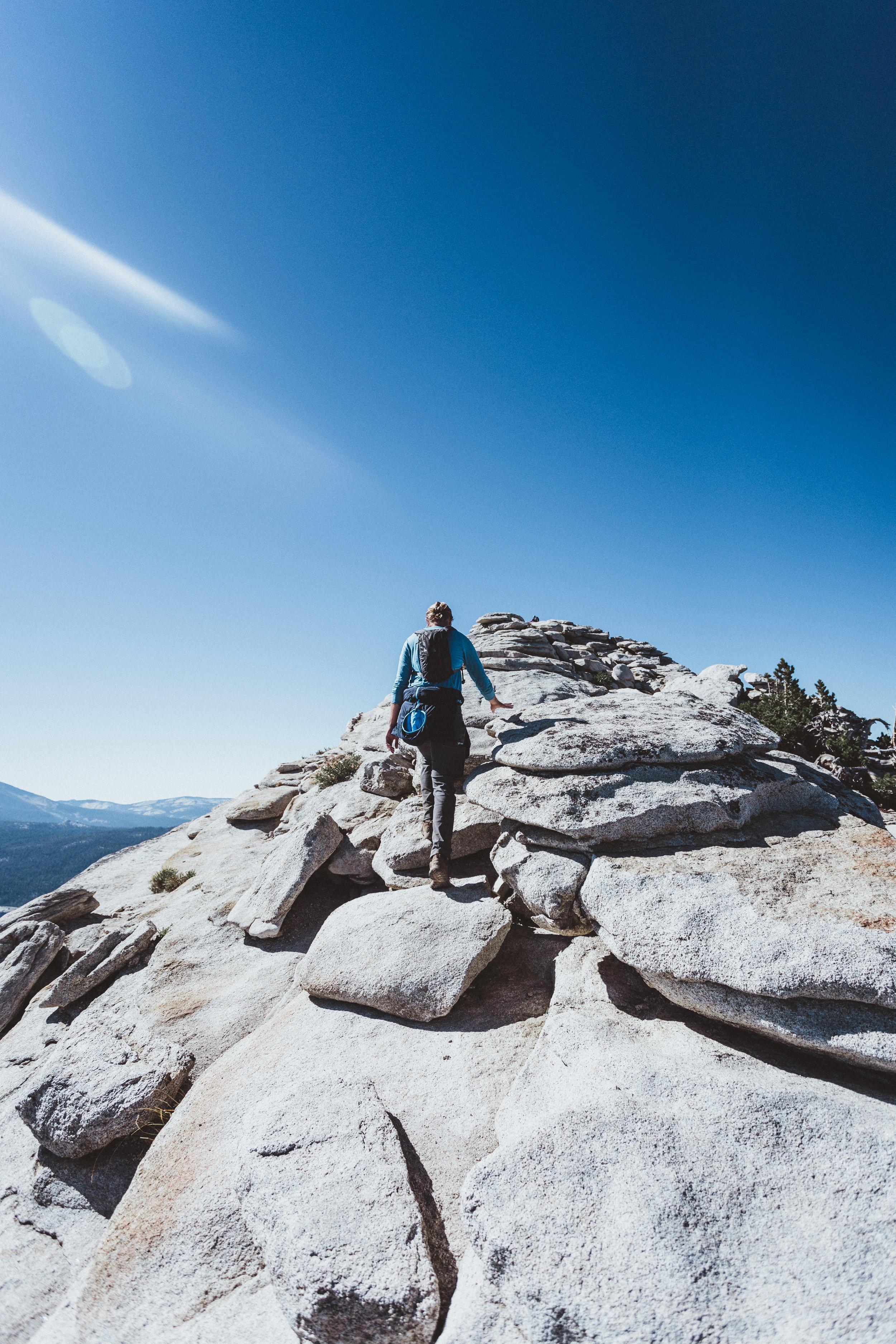 Yosemite16 Edits-119.jpg