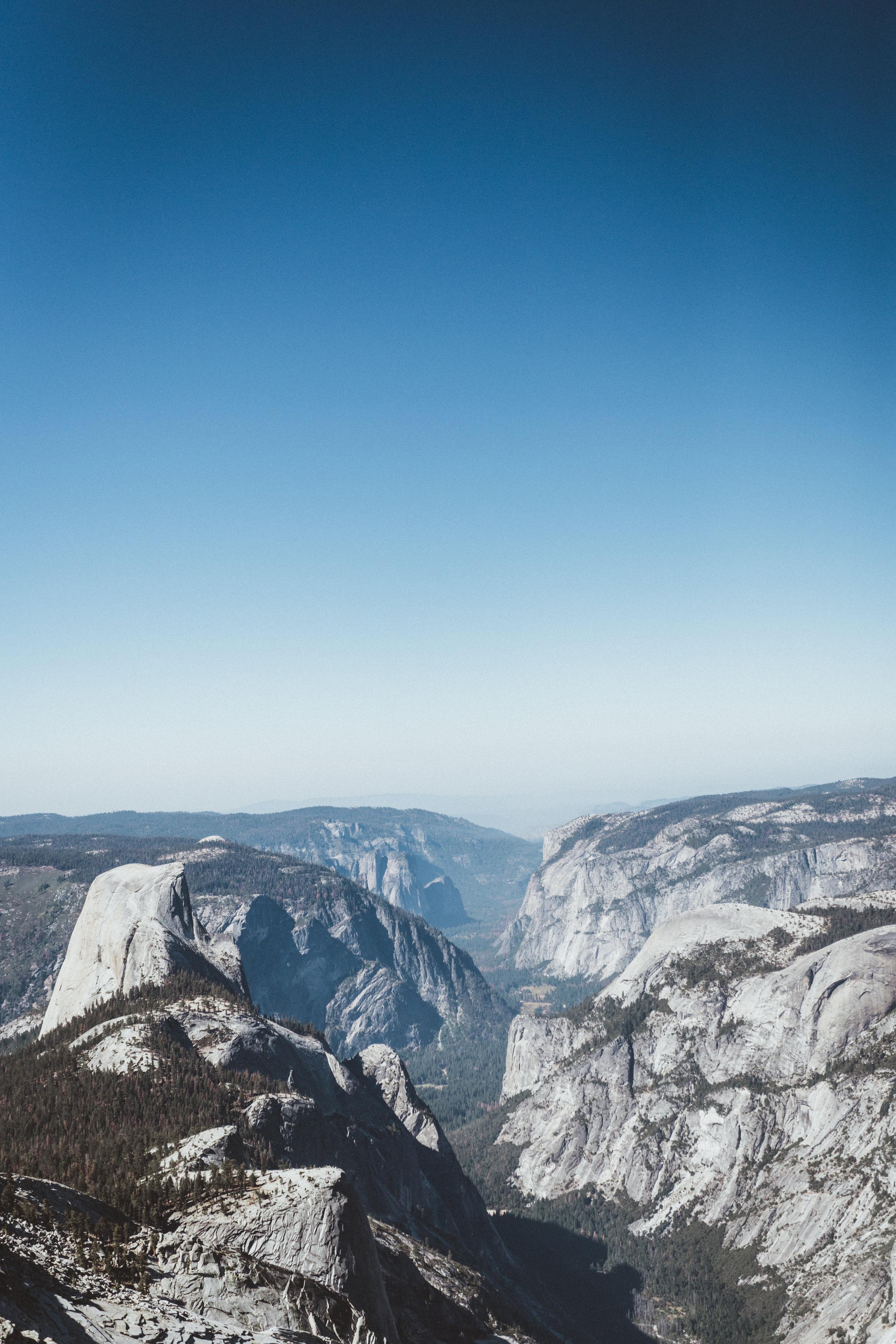 Yosemite16 Edits-132.jpg