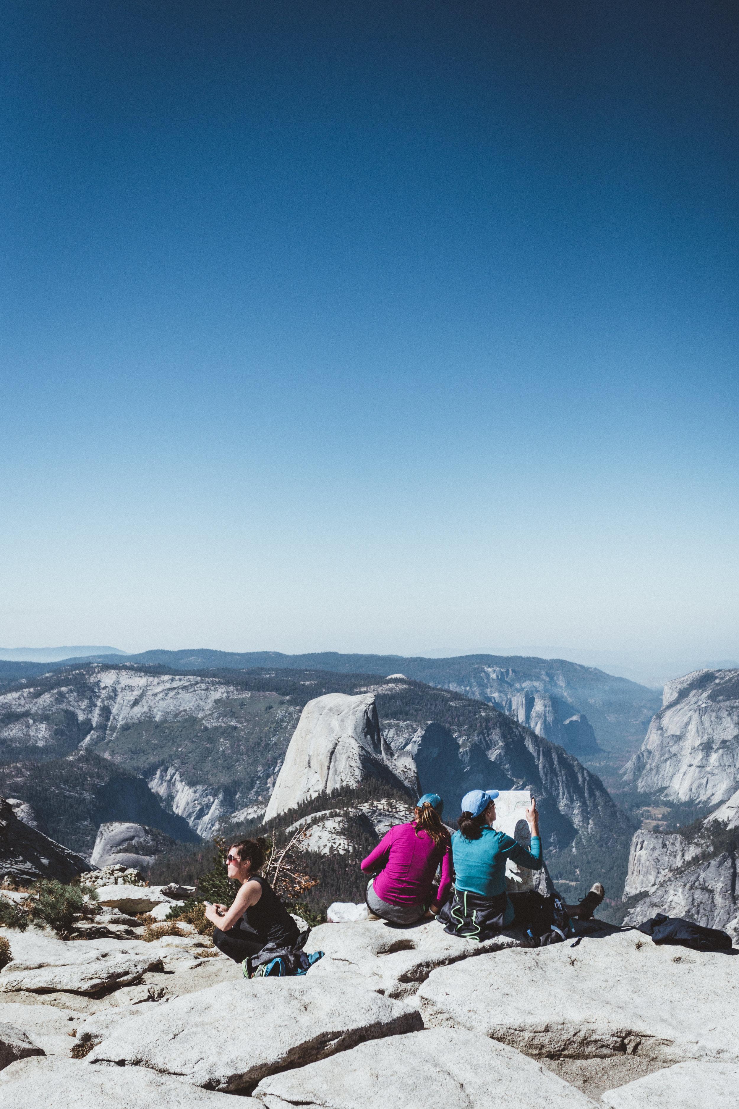 Yosemite16 Edits-135.jpg