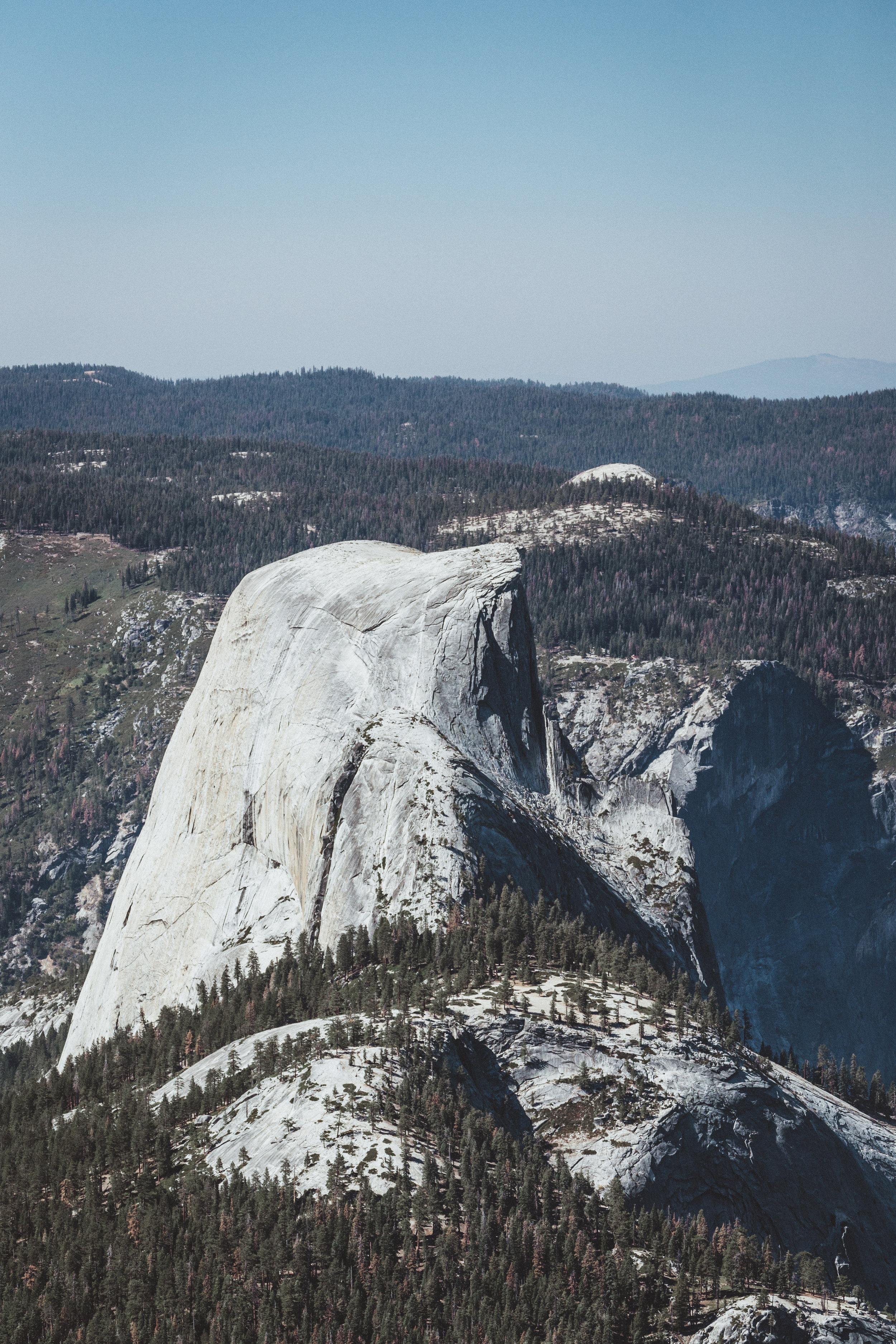 Yosemite16 Edits-138.jpg