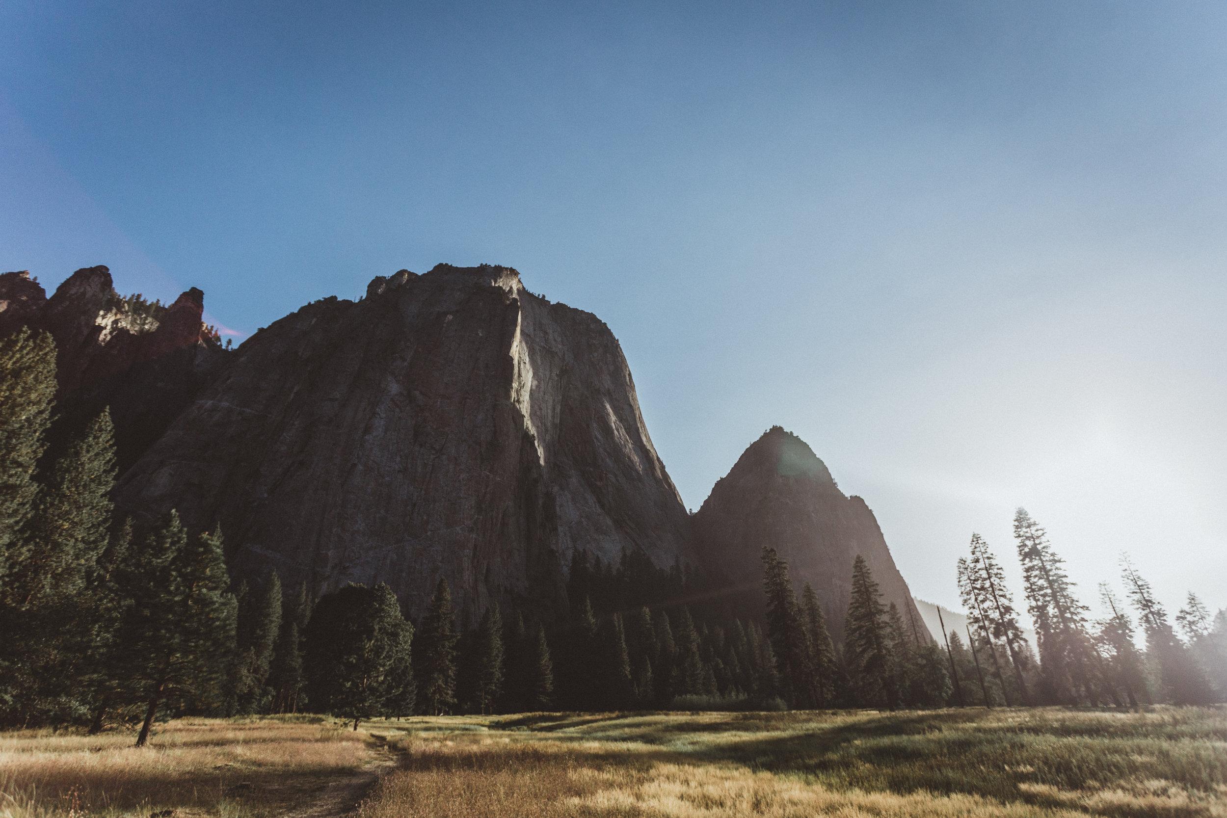 Yosemite16 Edits-181.jpg