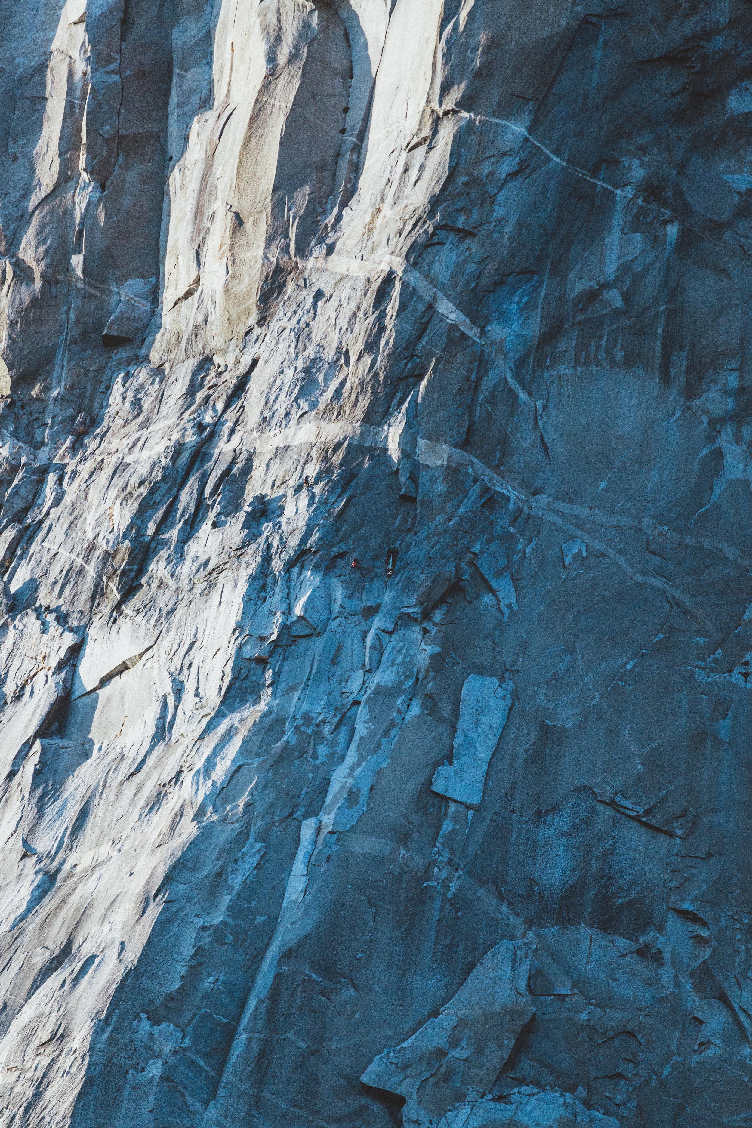 Yosemite16 Edits-196.jpg