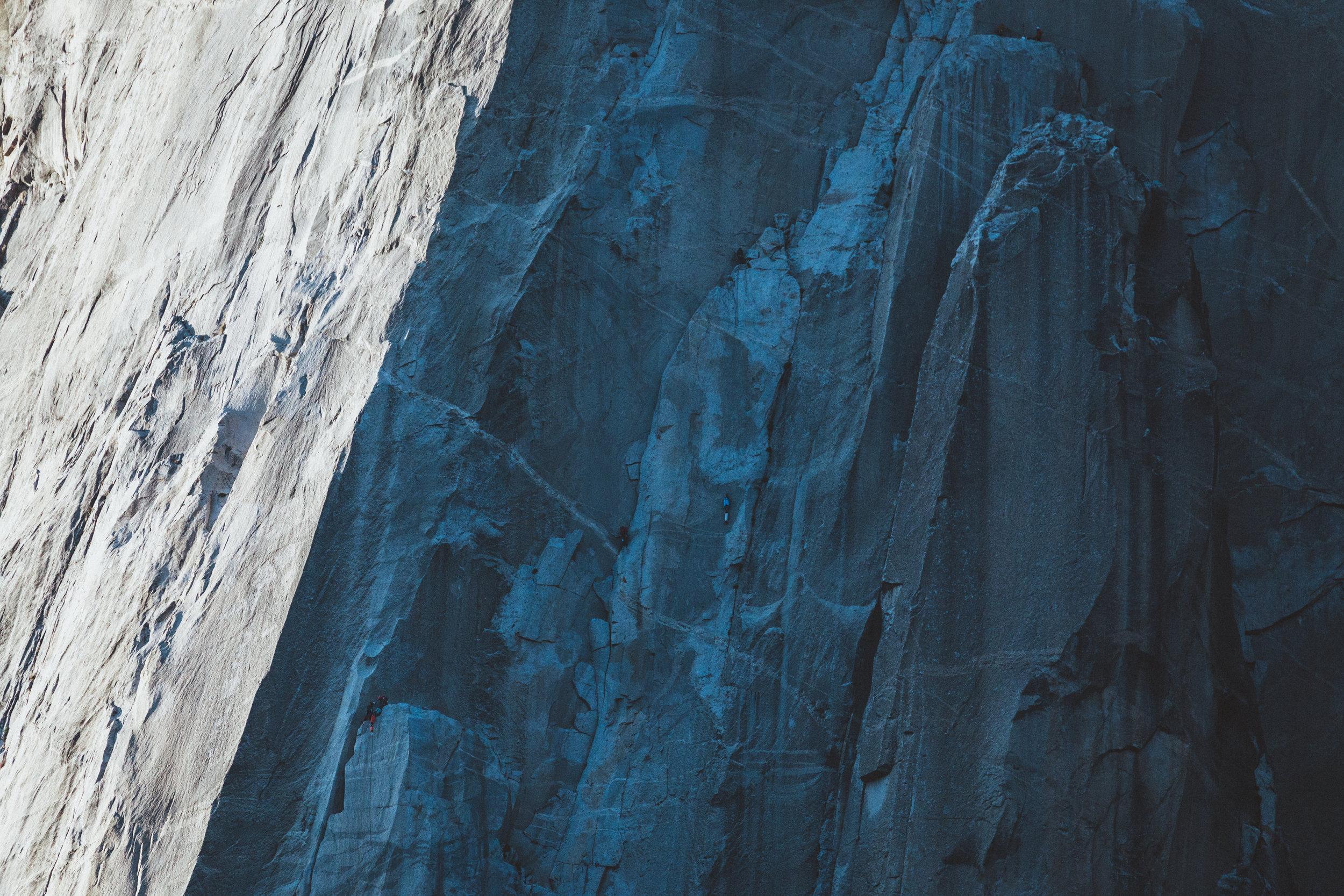 Yosemite16 Edits-194.jpg