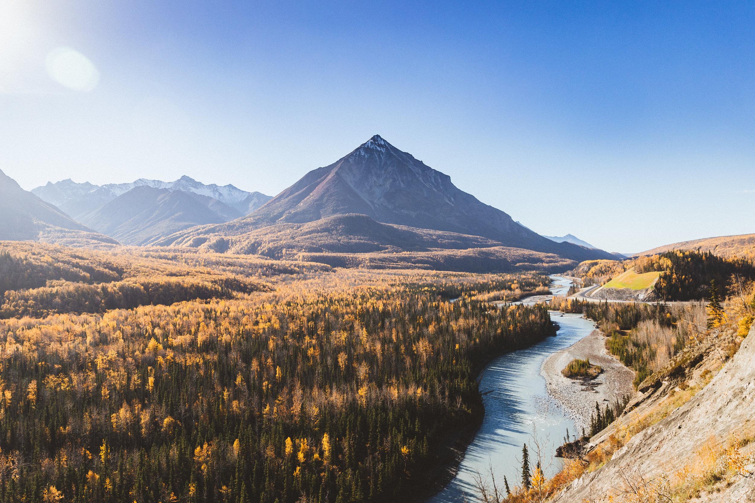 Alaska Edits-12.jpg