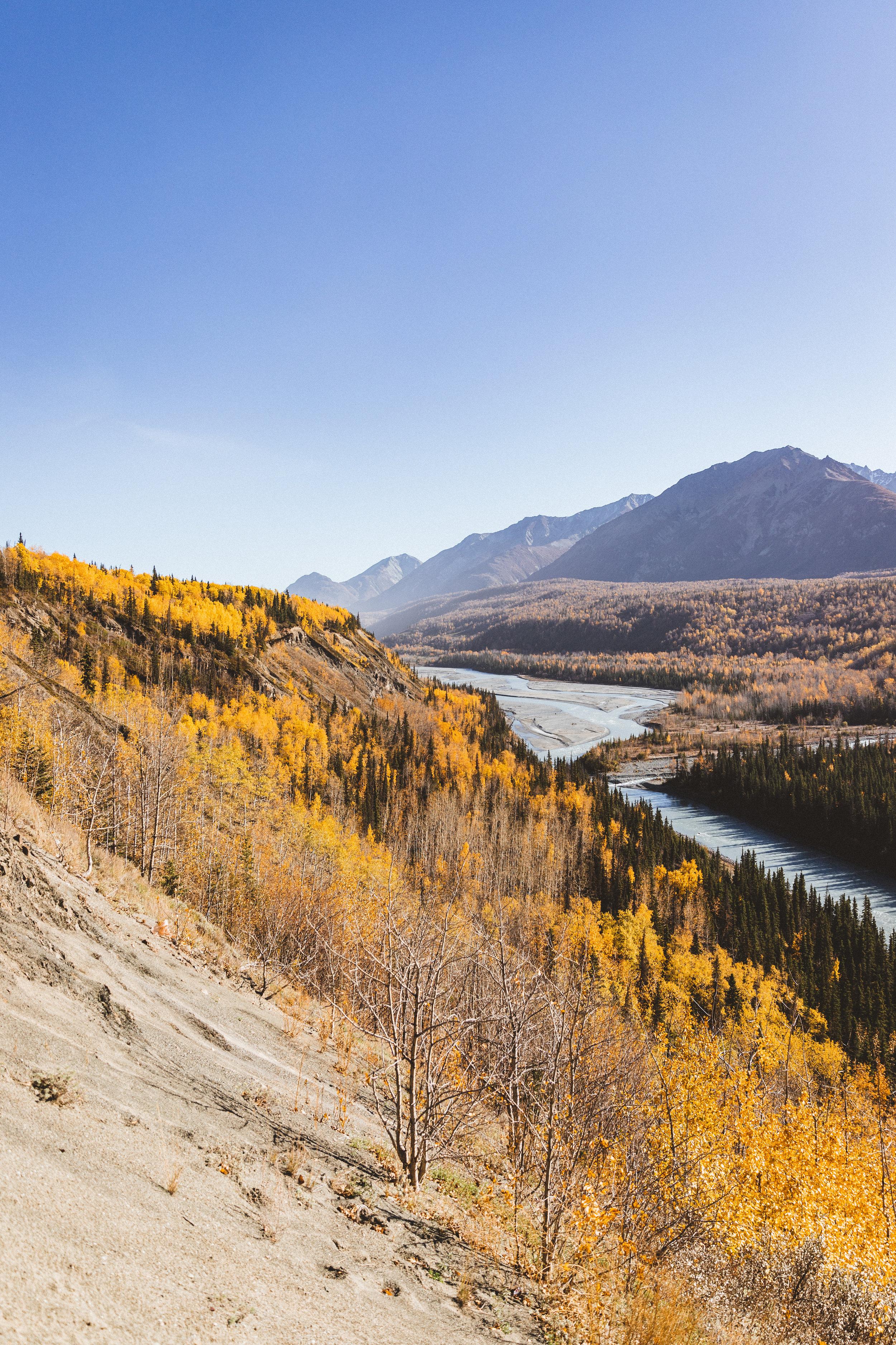 Alaska Edits-10.jpg
