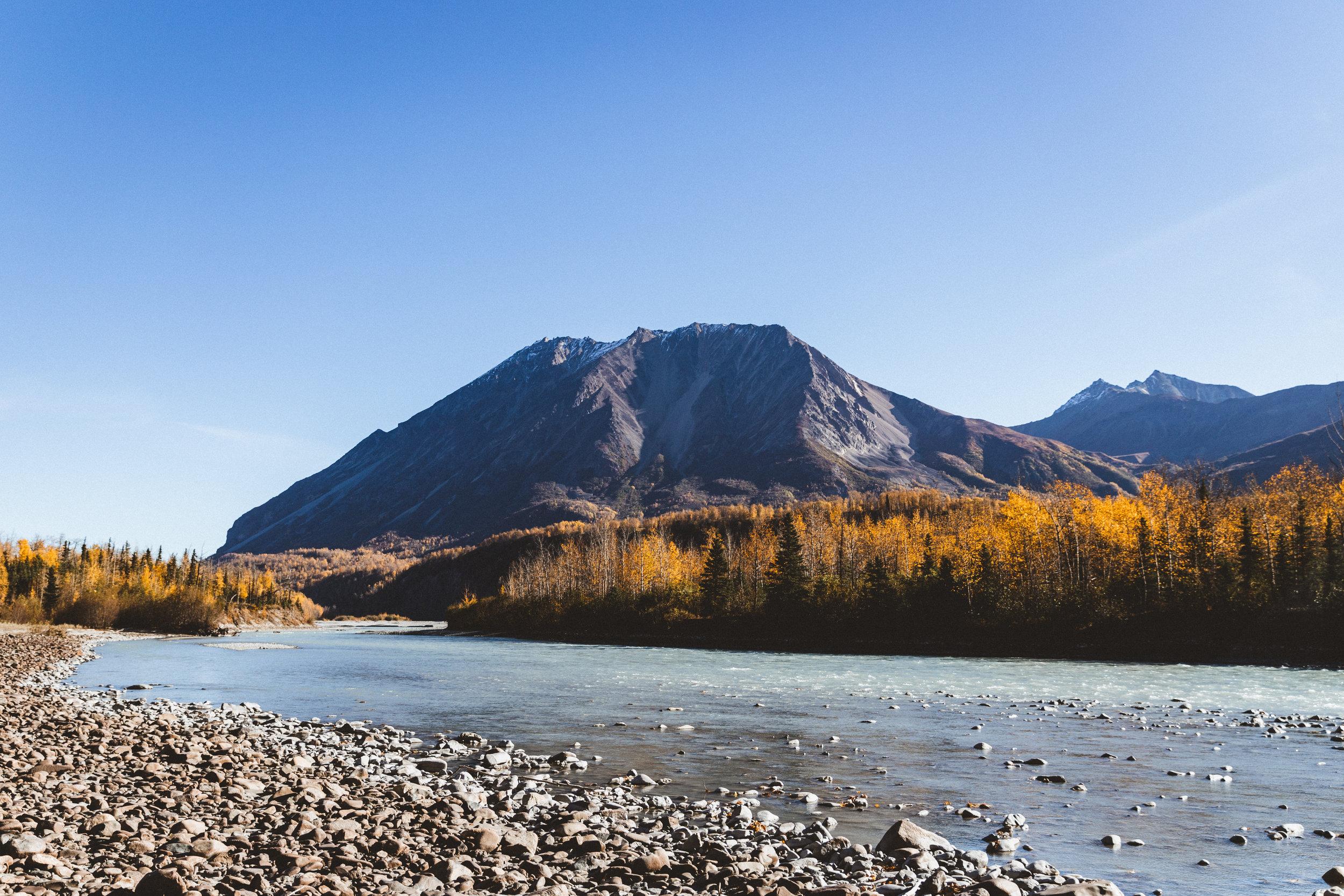 Alaska Edits-6.jpg