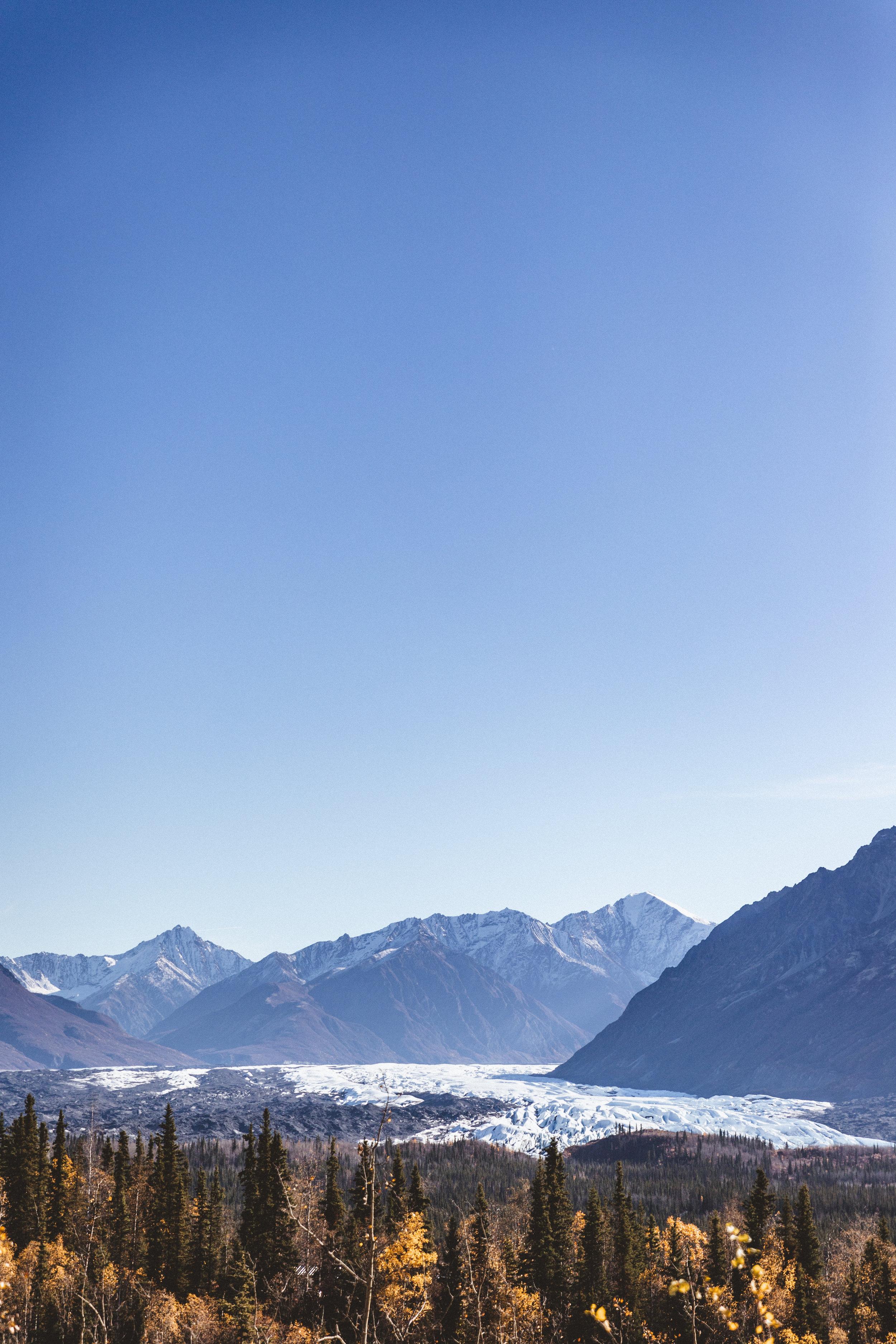 Alaska Edits-16.jpg