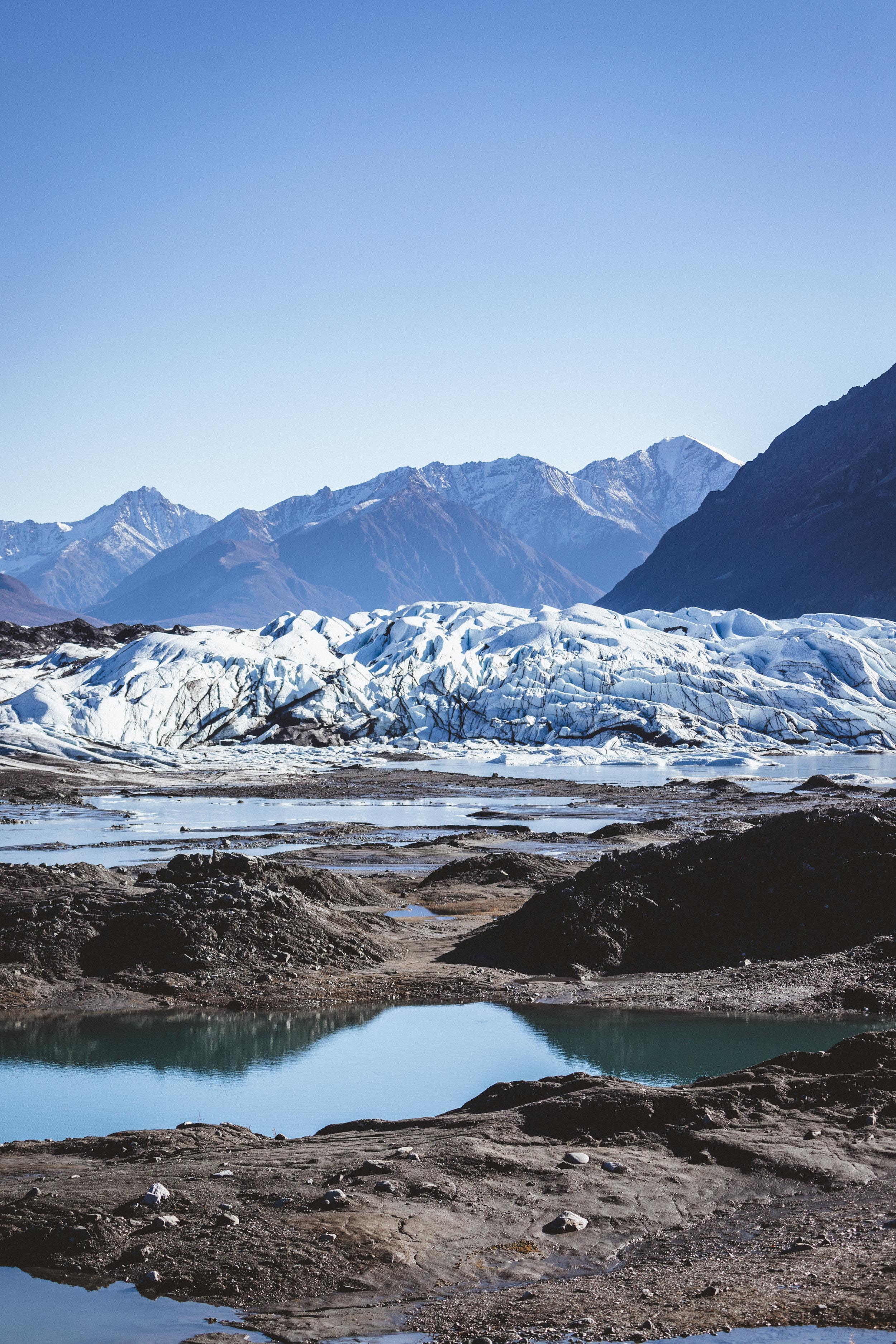 Alaska Edits-21.jpg
